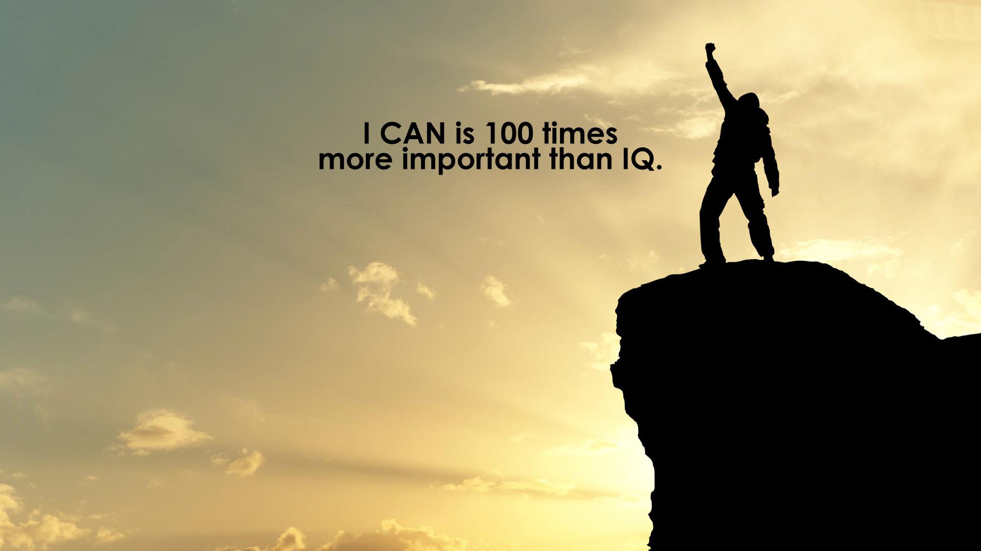 motivational quotes desktop wallpaper hd