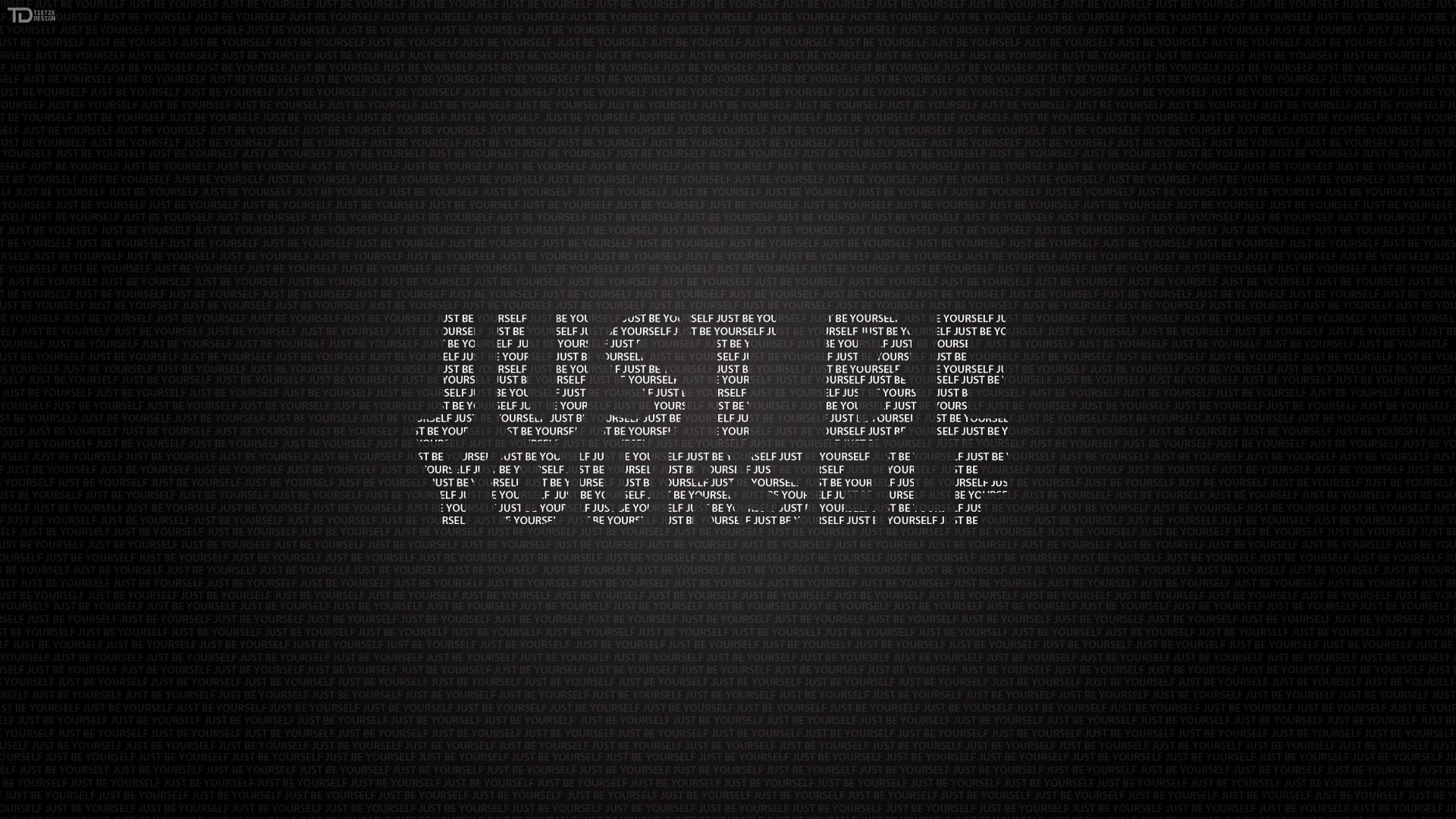 best quotes wallpaper hd