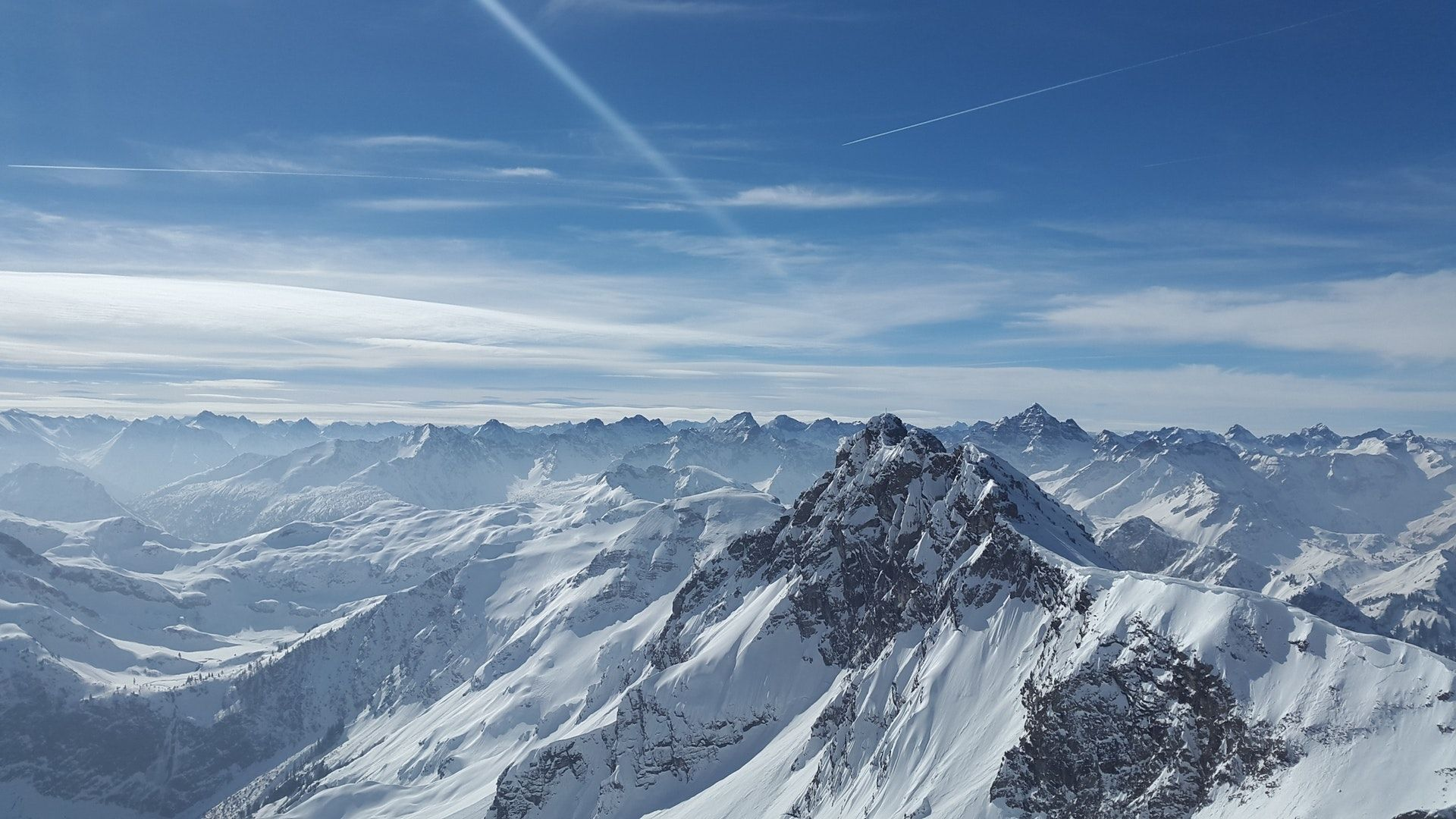 high definition mountain wallpapers