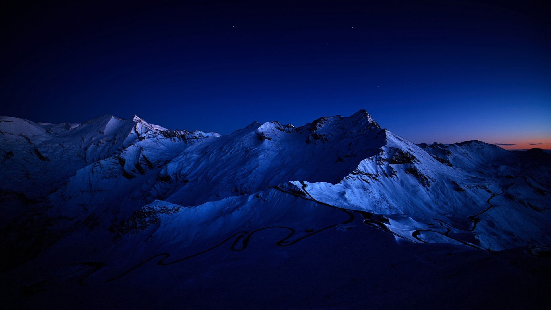 1080p mountain wallpaper