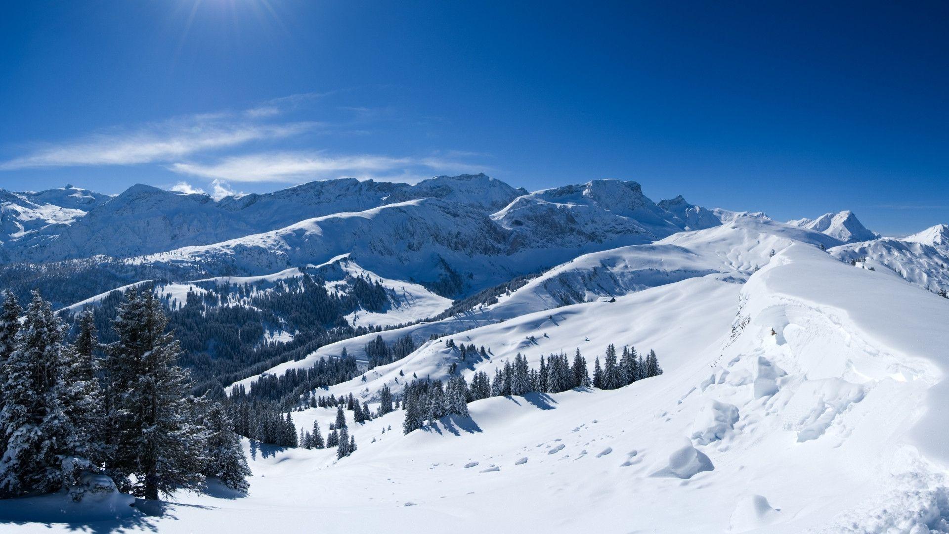 mountain hd wallpapers 1080p