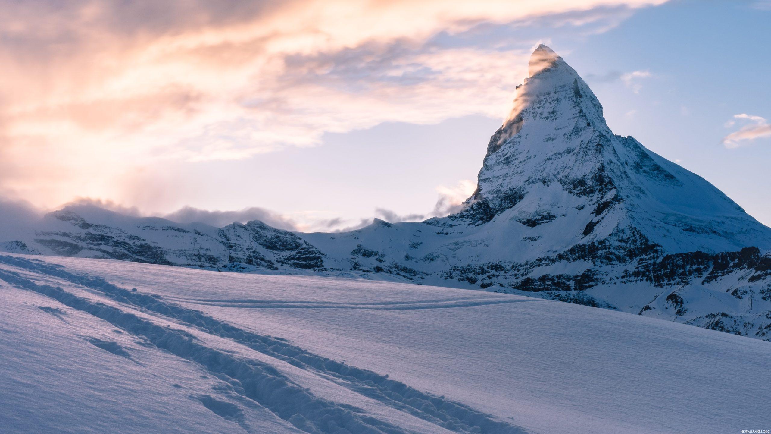 hd mountain wallpapers 1080p