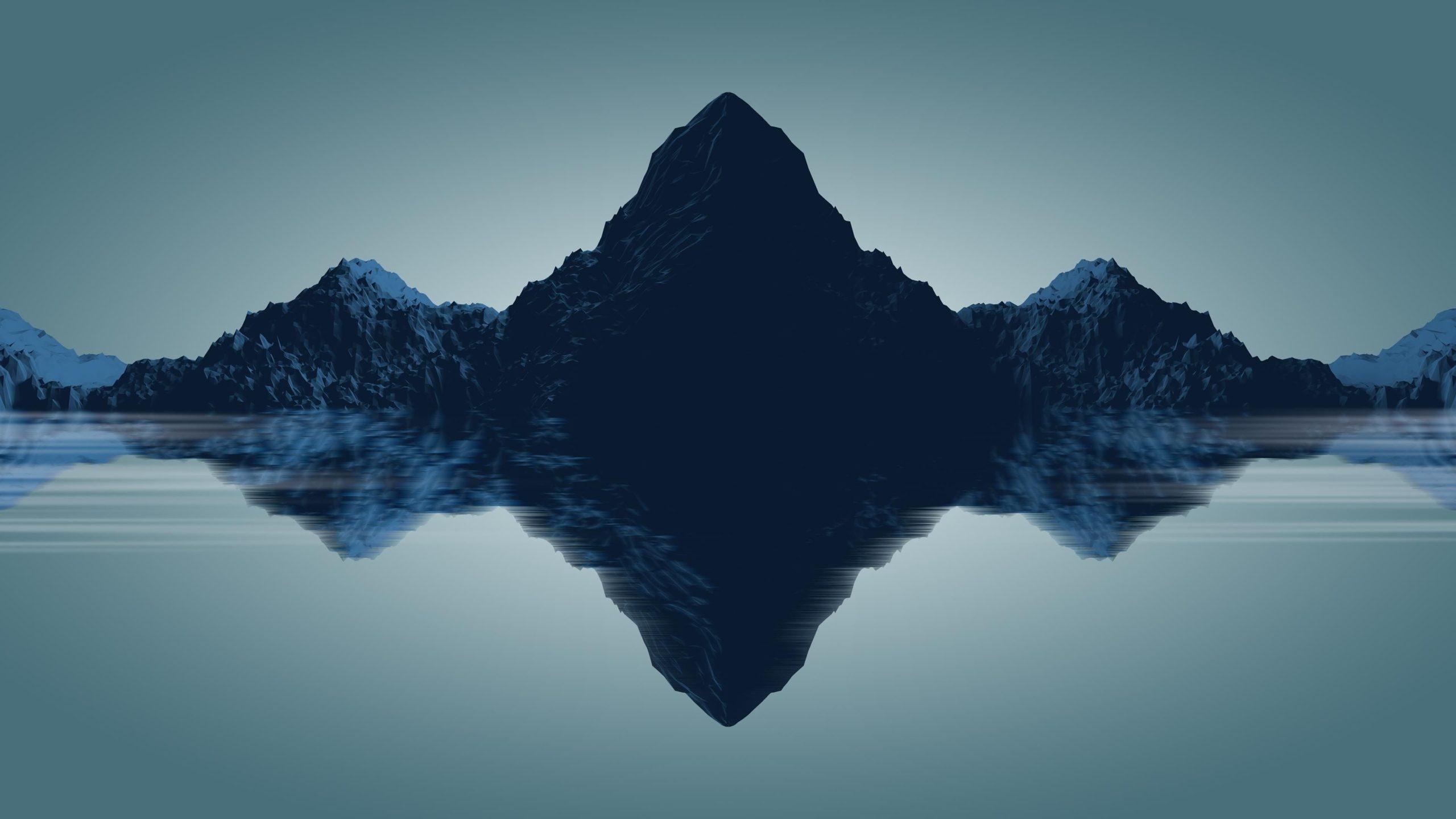 mountain background 1920x1080