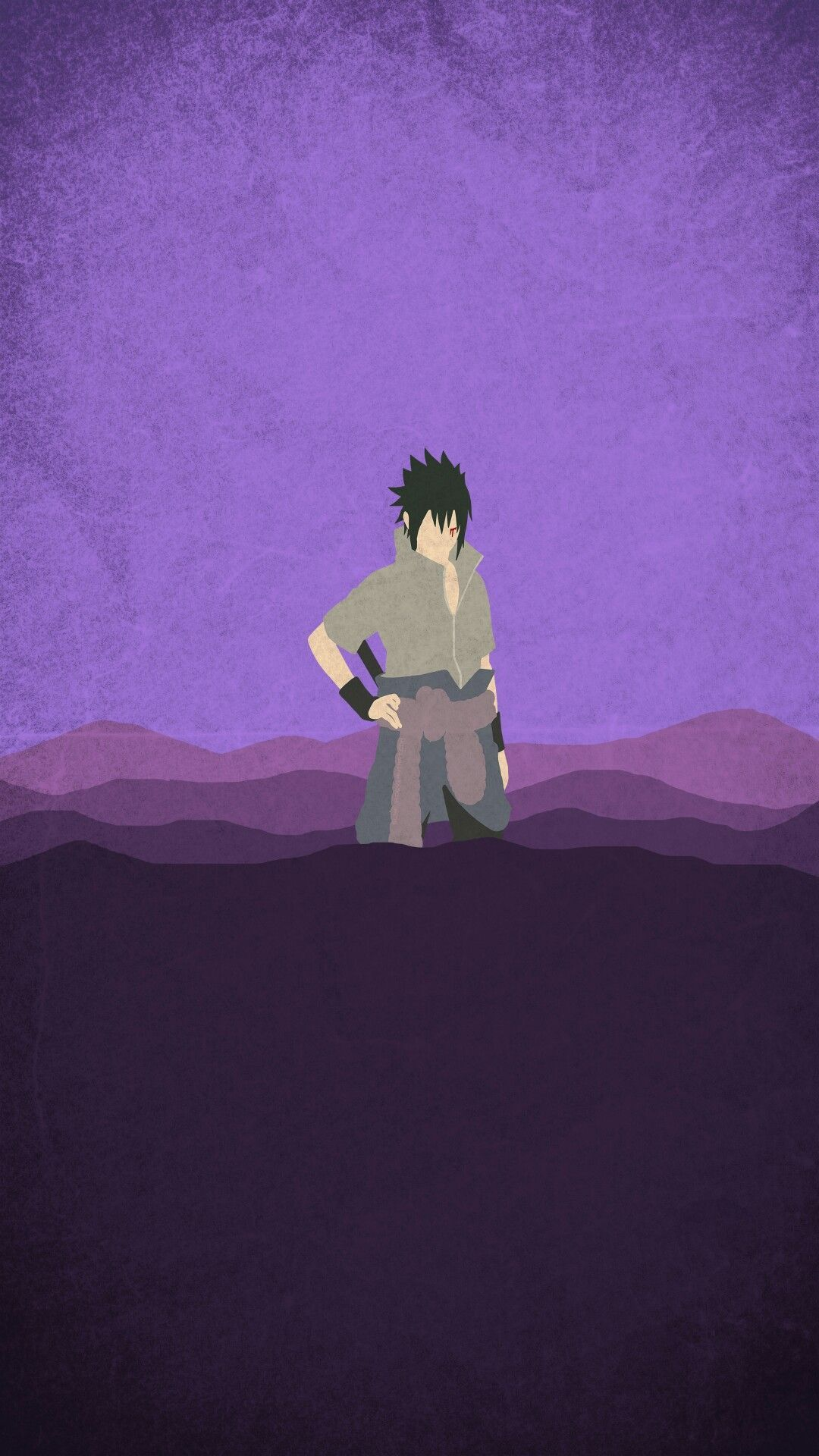 Naruto Wallpaper Iphone 6 Trumpwallpapers