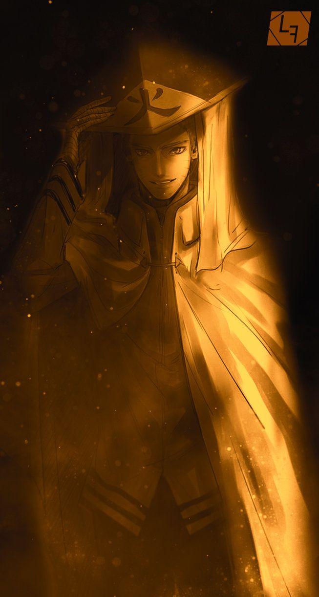 Naruto Wallpaper iphone 6 17 653 x 1222