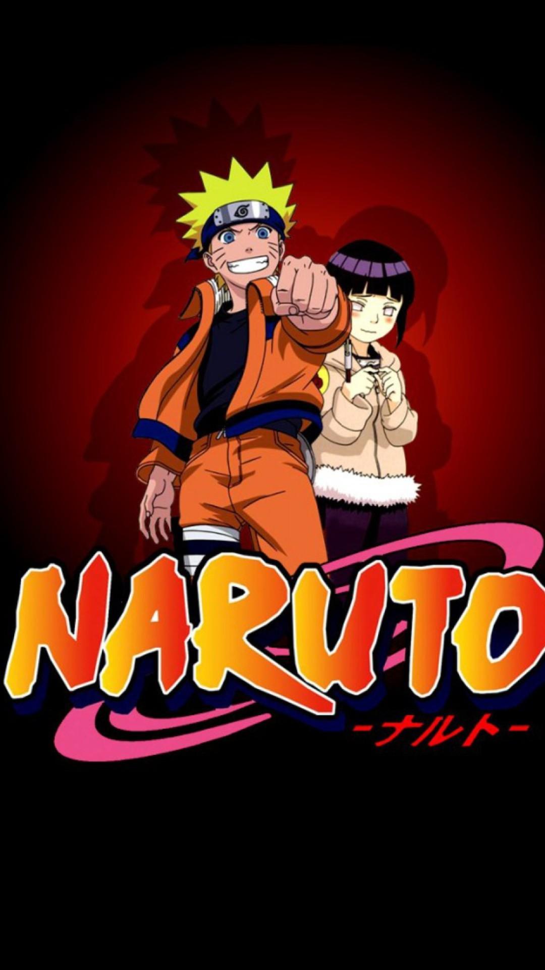 best naruto wallpapers, naruto wallpaper 4k