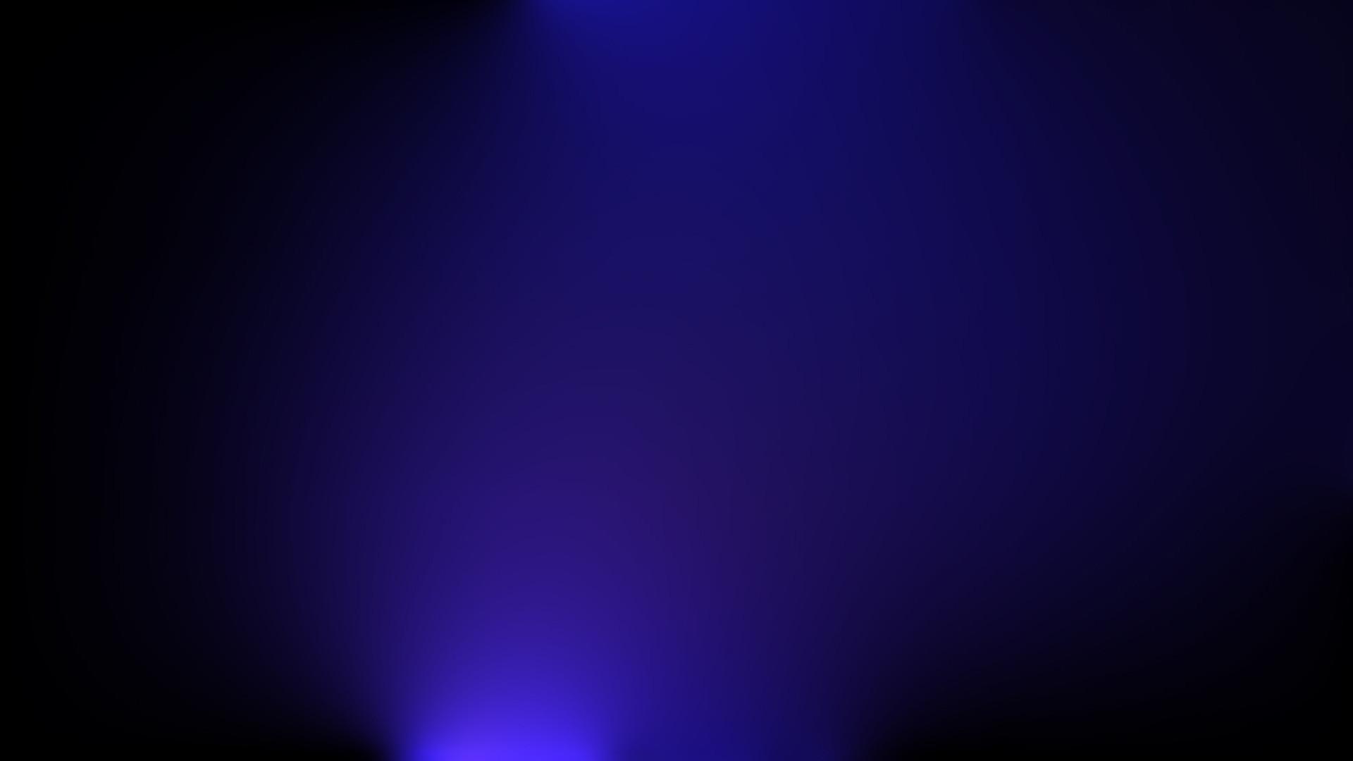 navy blue image