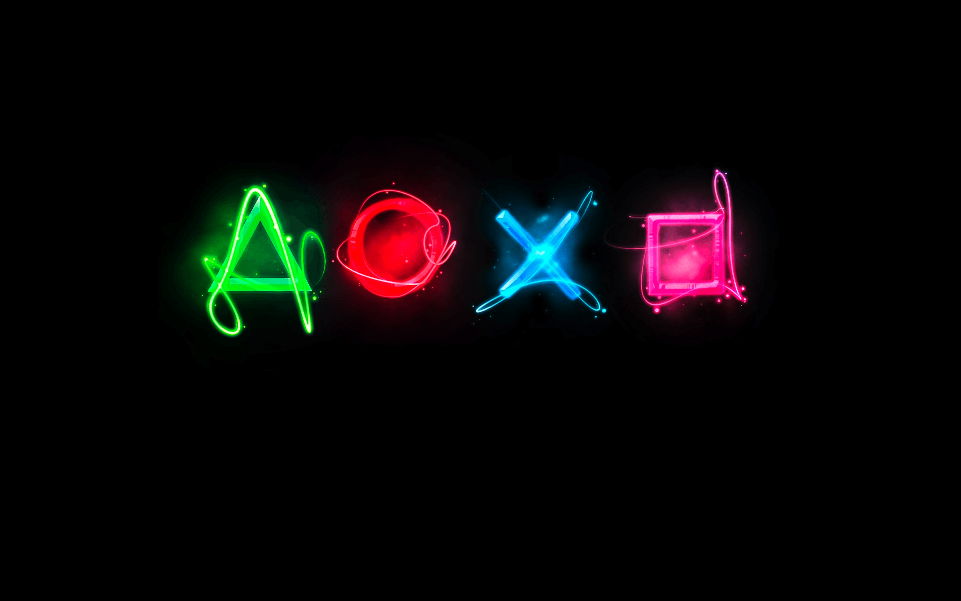 neon backgrounds images
