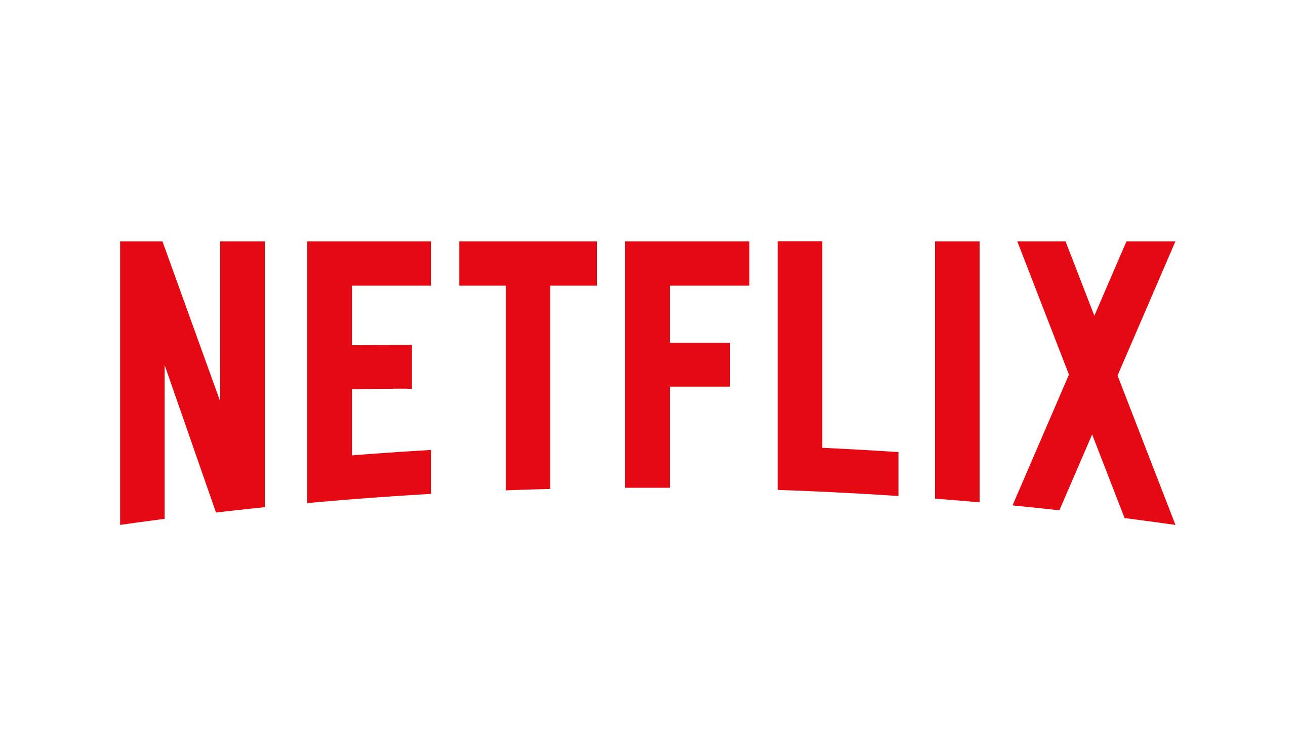 Netflix Wallpaper hd free download