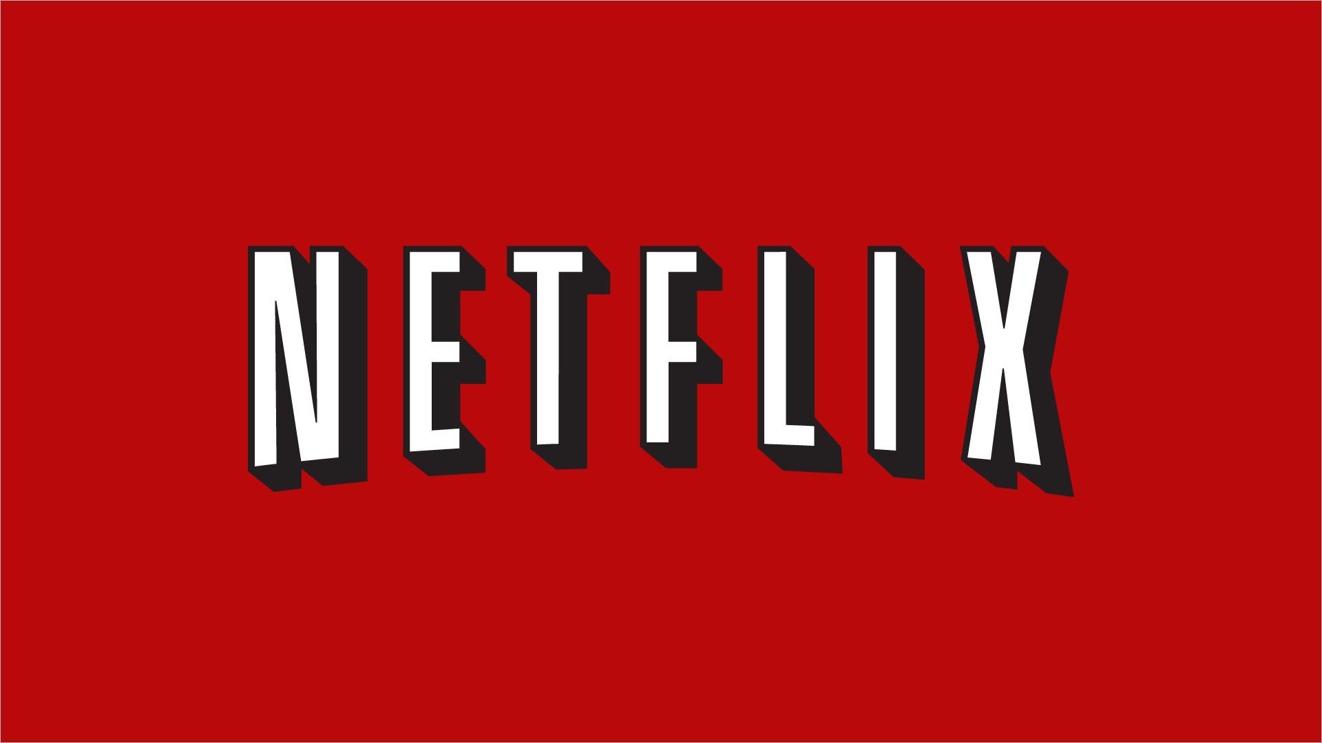 images of netflix logo