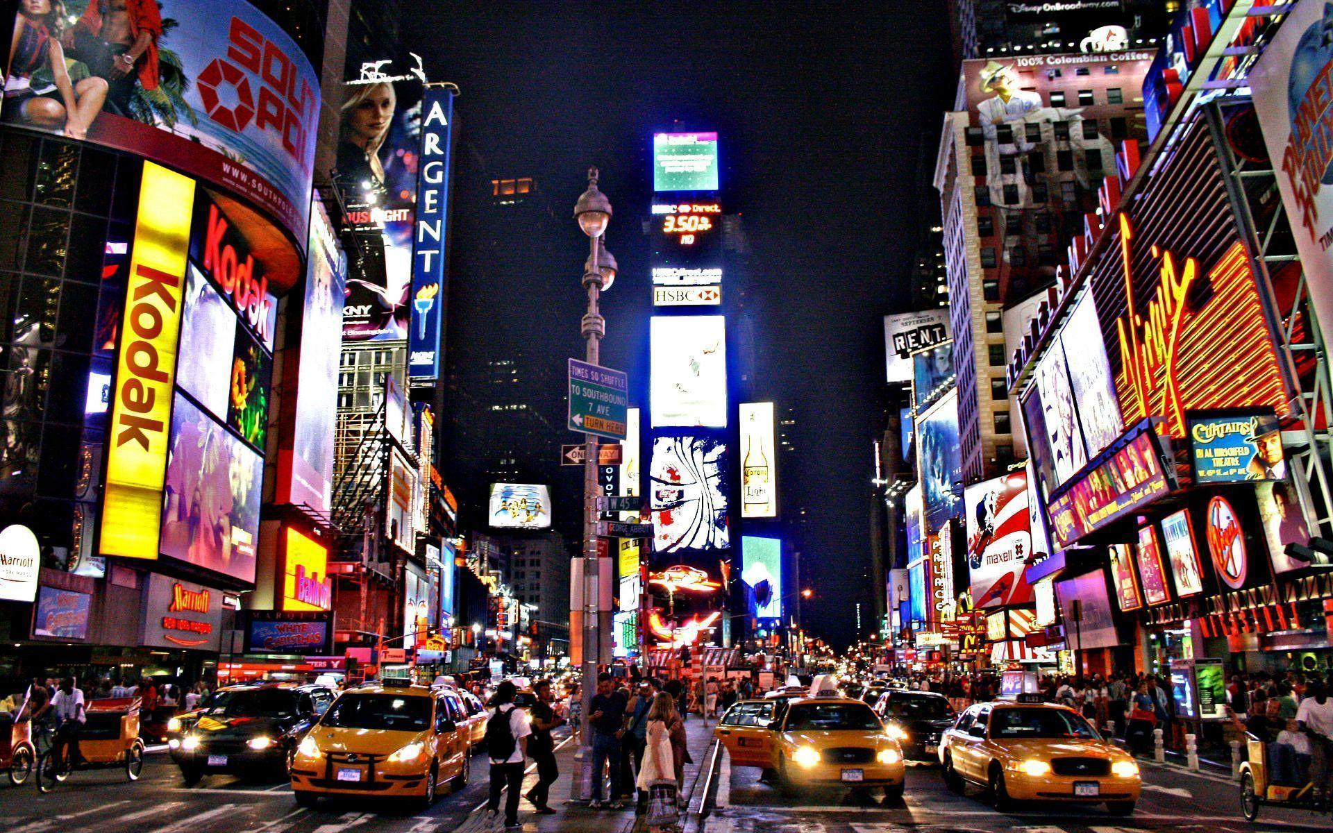 new york wallpapers, new york background images