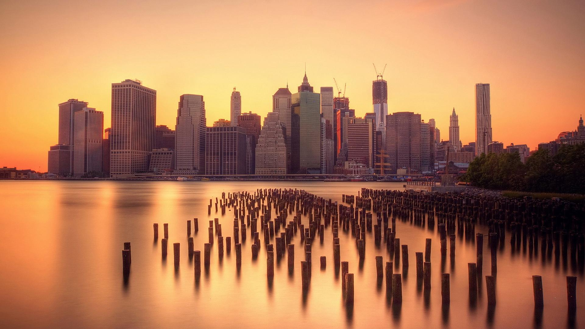 nyc hd wallpaper, hd new york, new york city background images