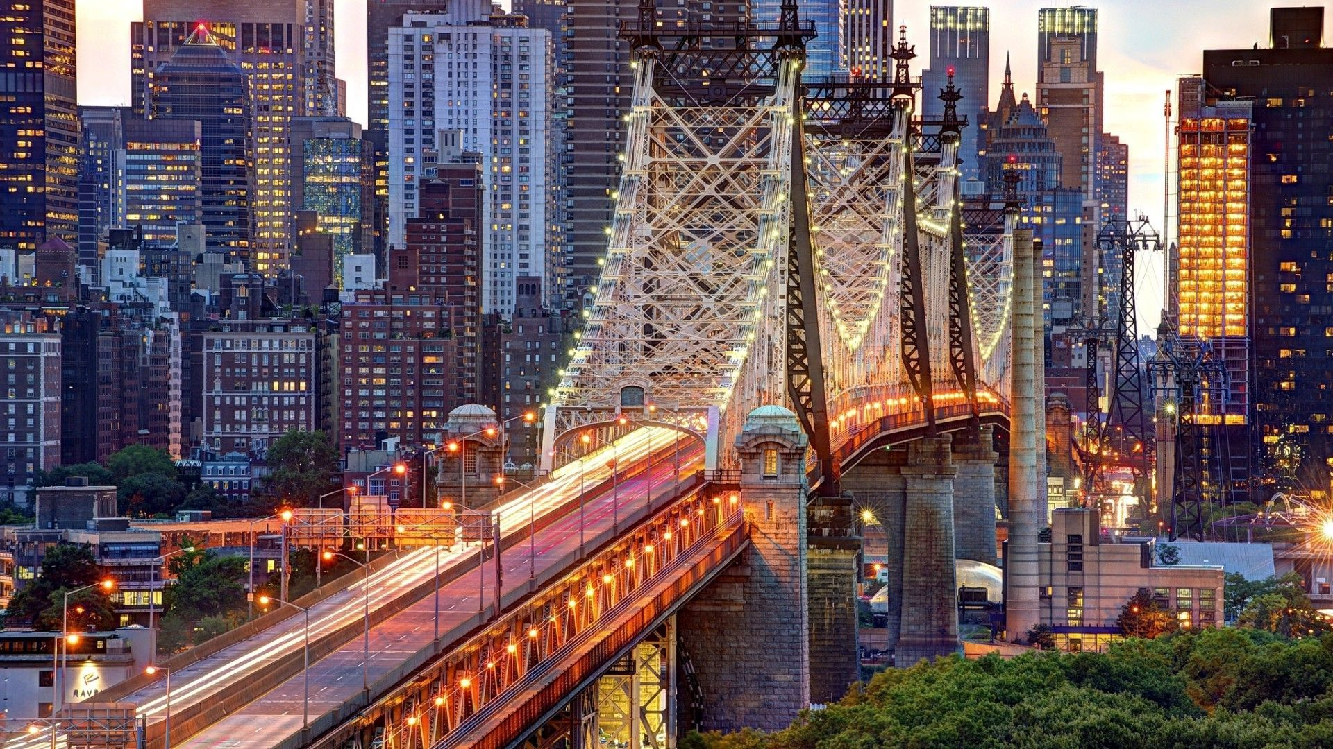 new york wallpapers, city hd wallpaper