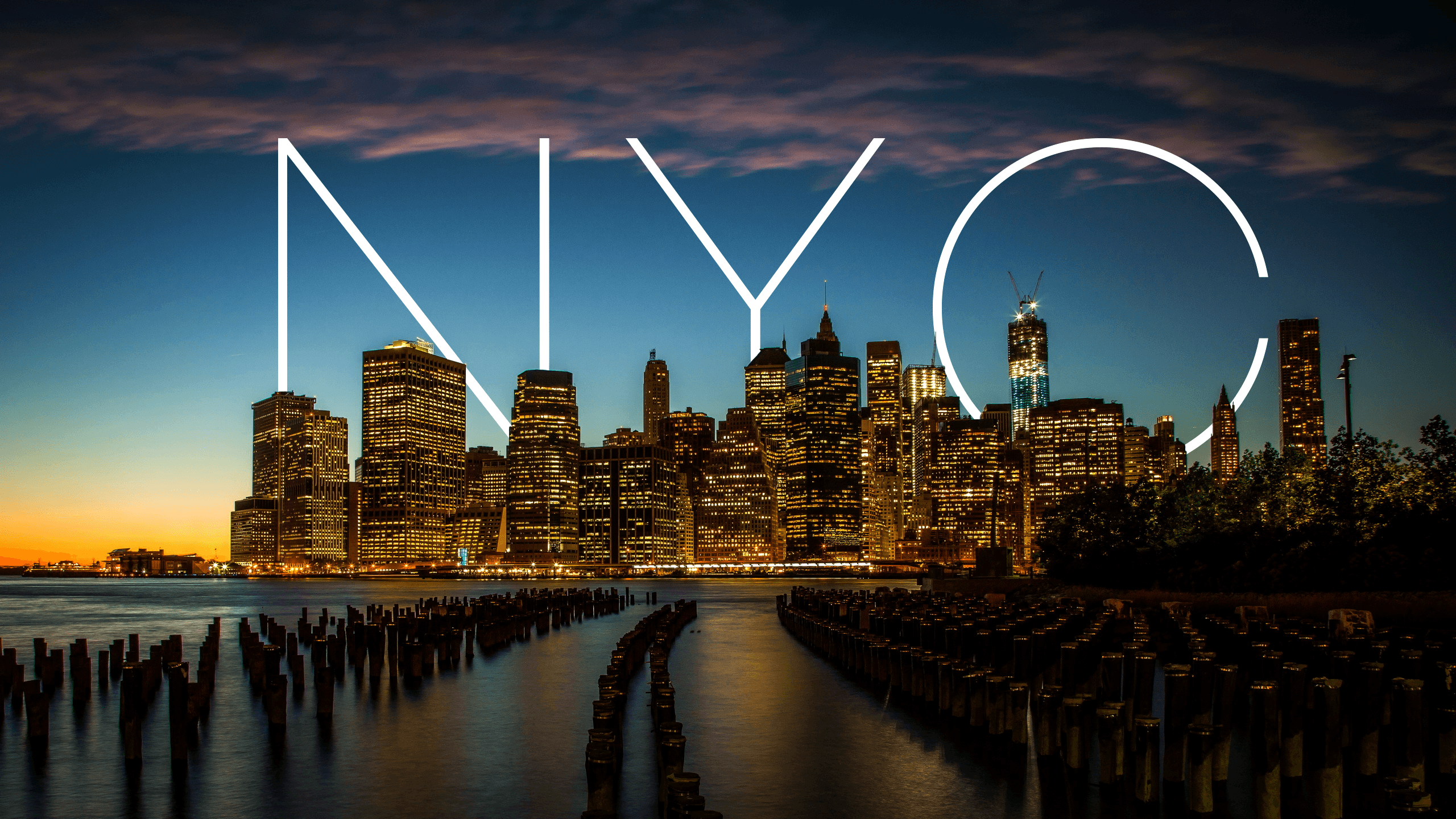 new york hd wallpapers 1080p, new york city backgrounds