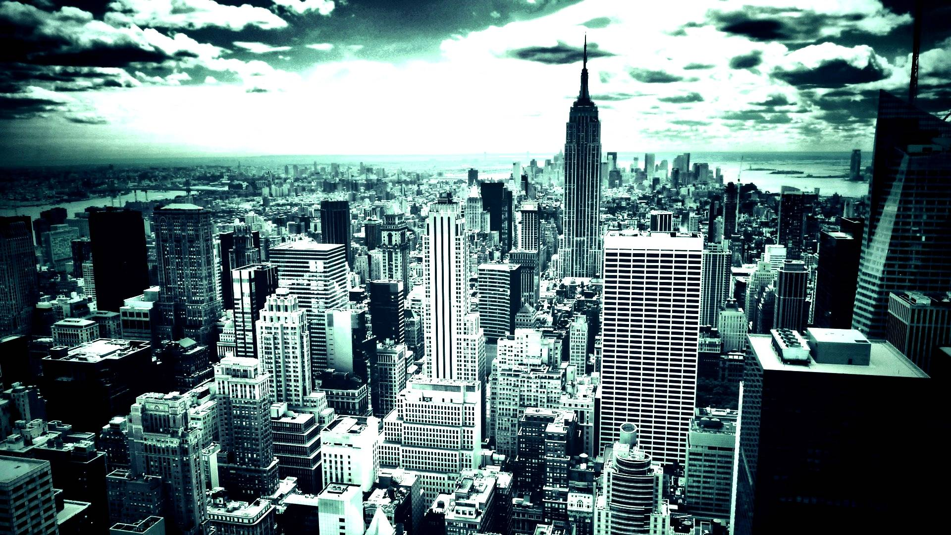 new york city 1920x1080, new york hd images