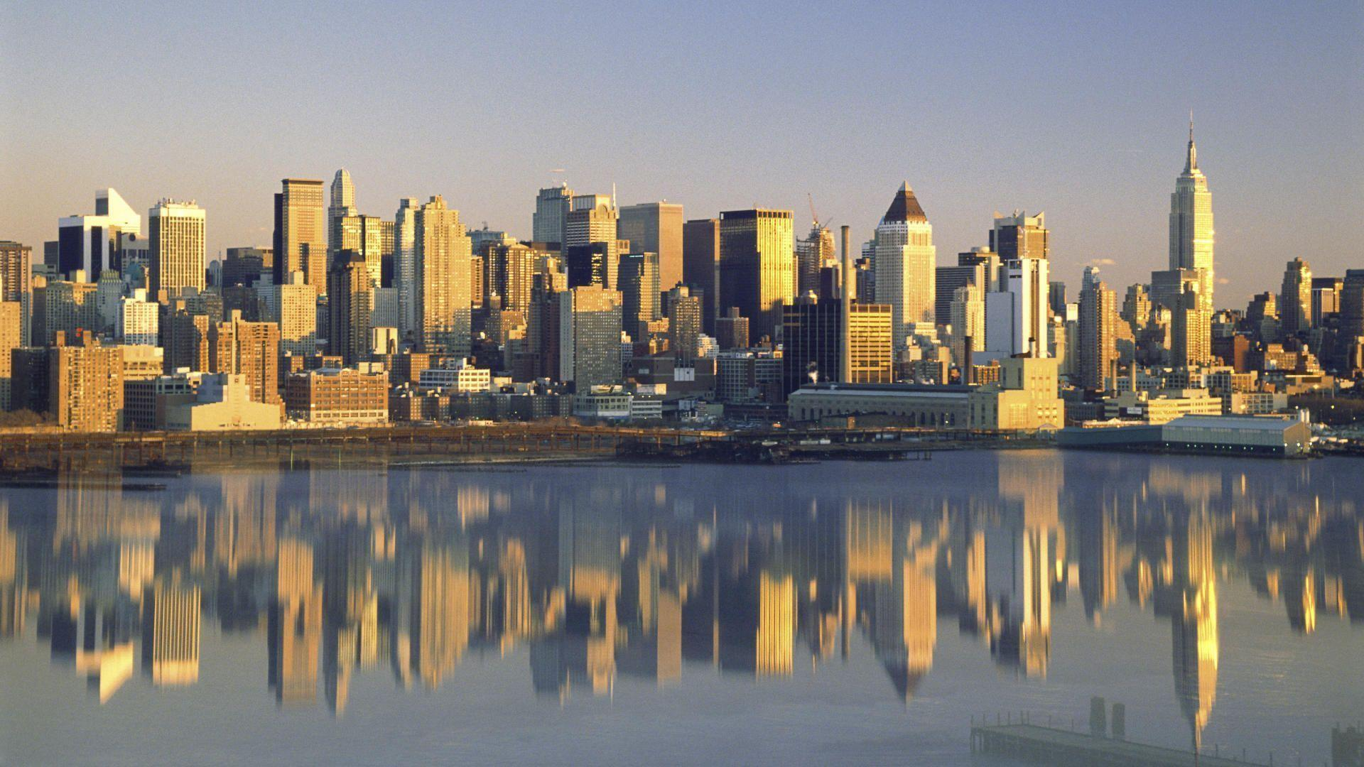 new york wallpaper 1920x1080, nyc hd wallpapers 1080p