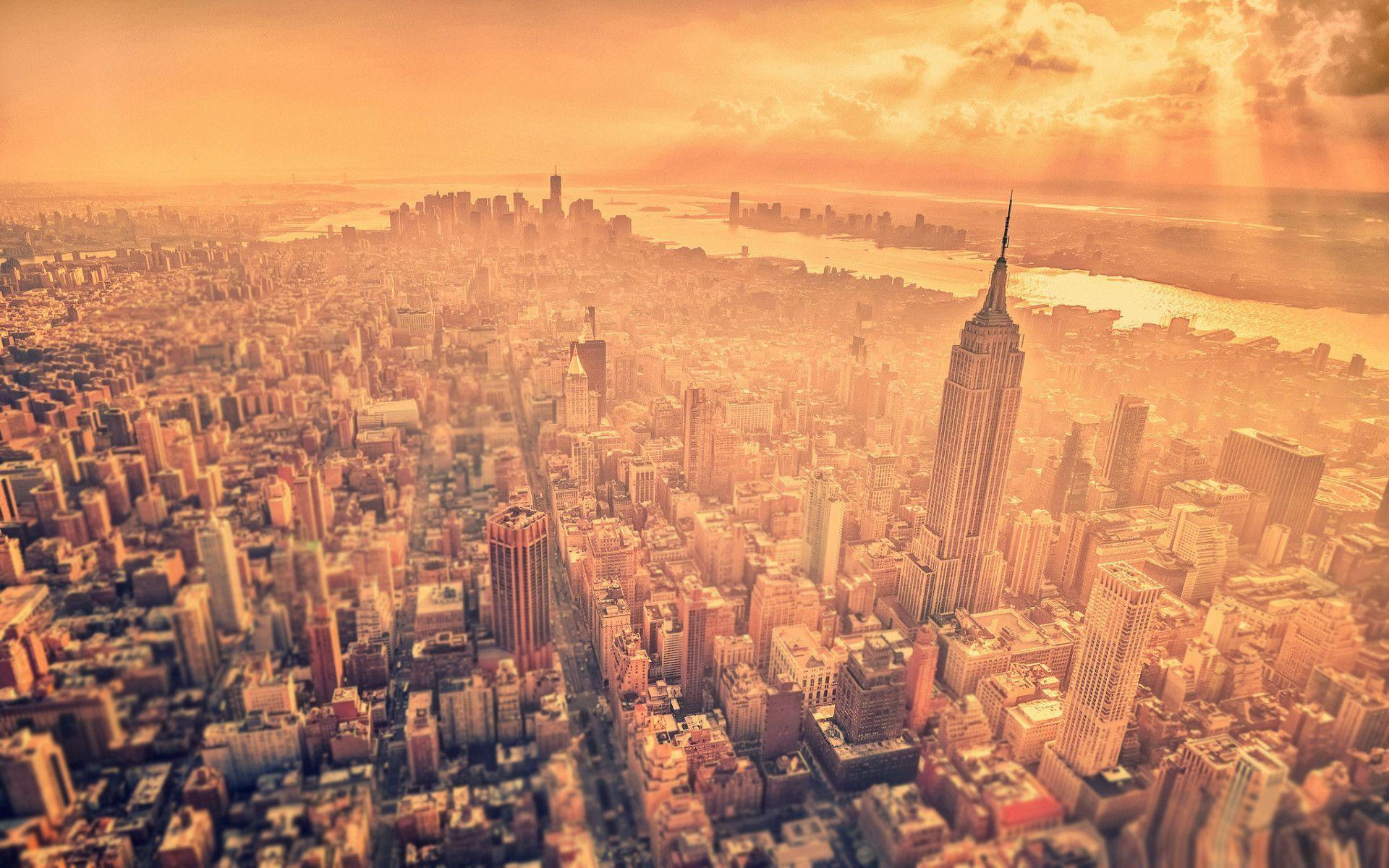 new york hd wallpaper, new york wall paper