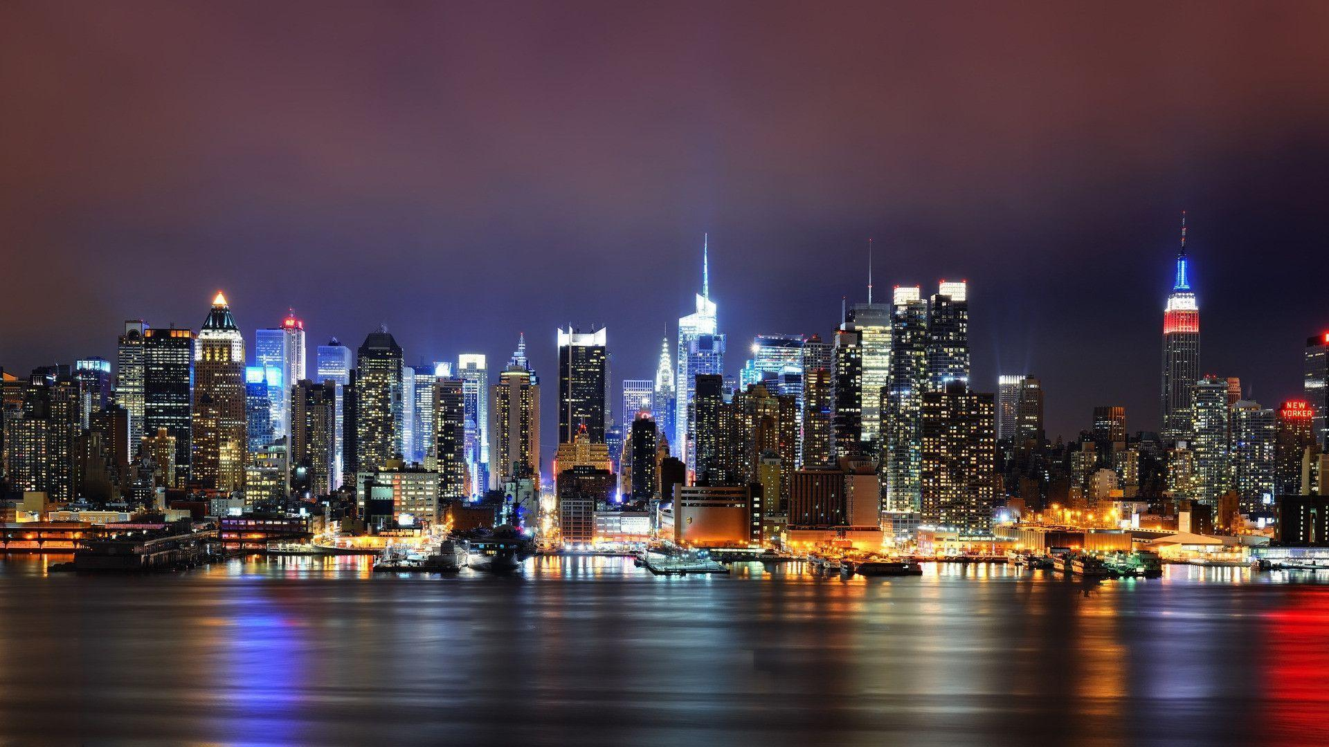 wallpapers of new york city, wallpapers new york city