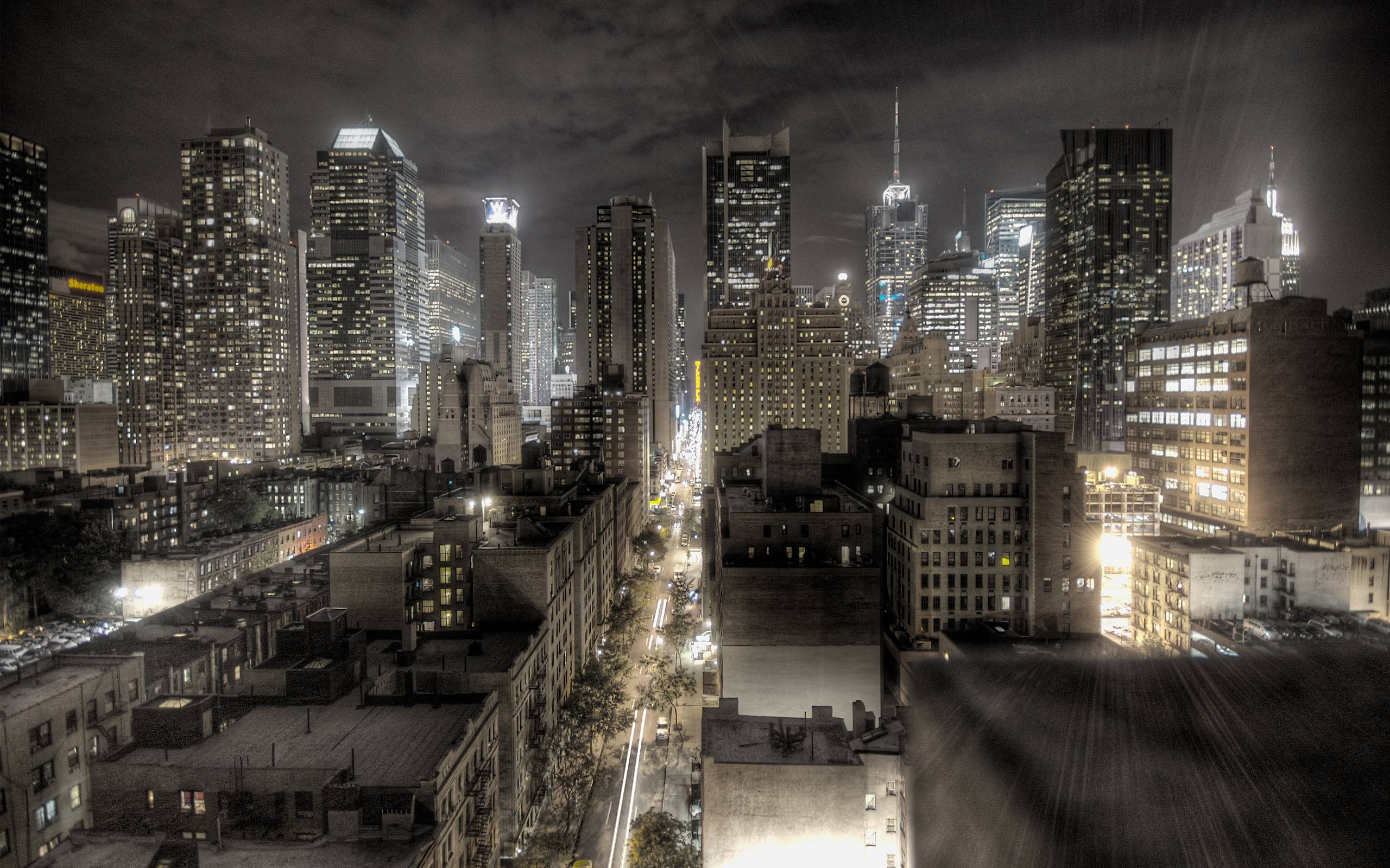 new york background hd, new york wallpaper 1920x1080