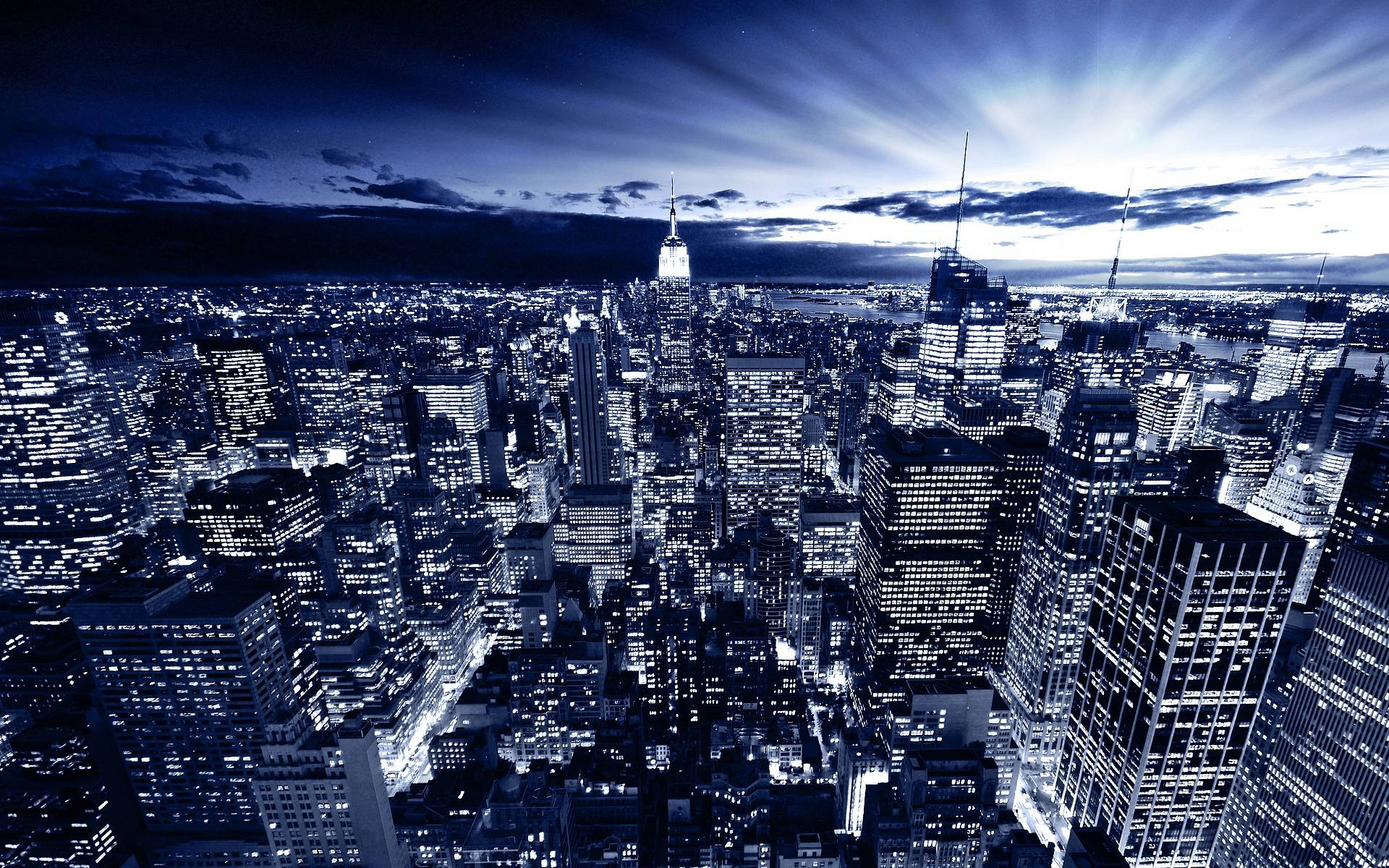 nyc background hd, nyc wallpapers hd