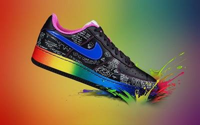Nike-Wallpaper
