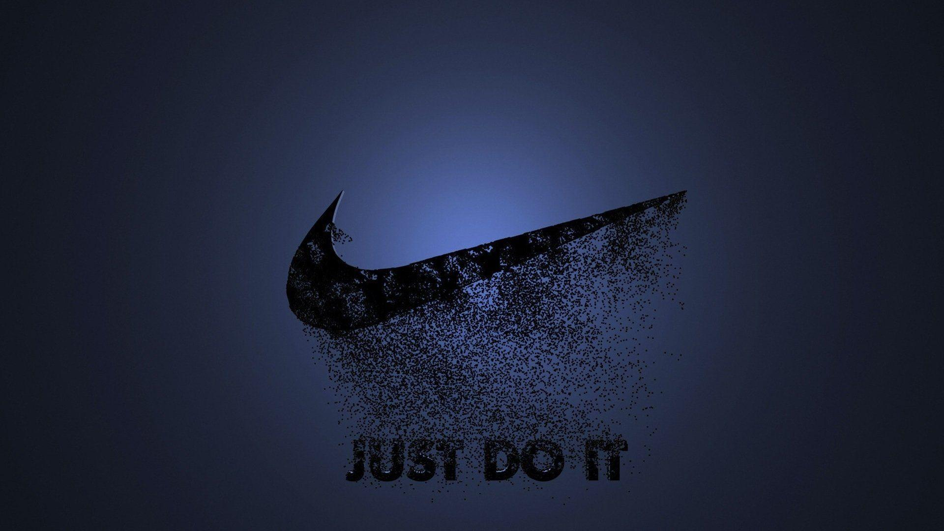 nike desktop wallpapers