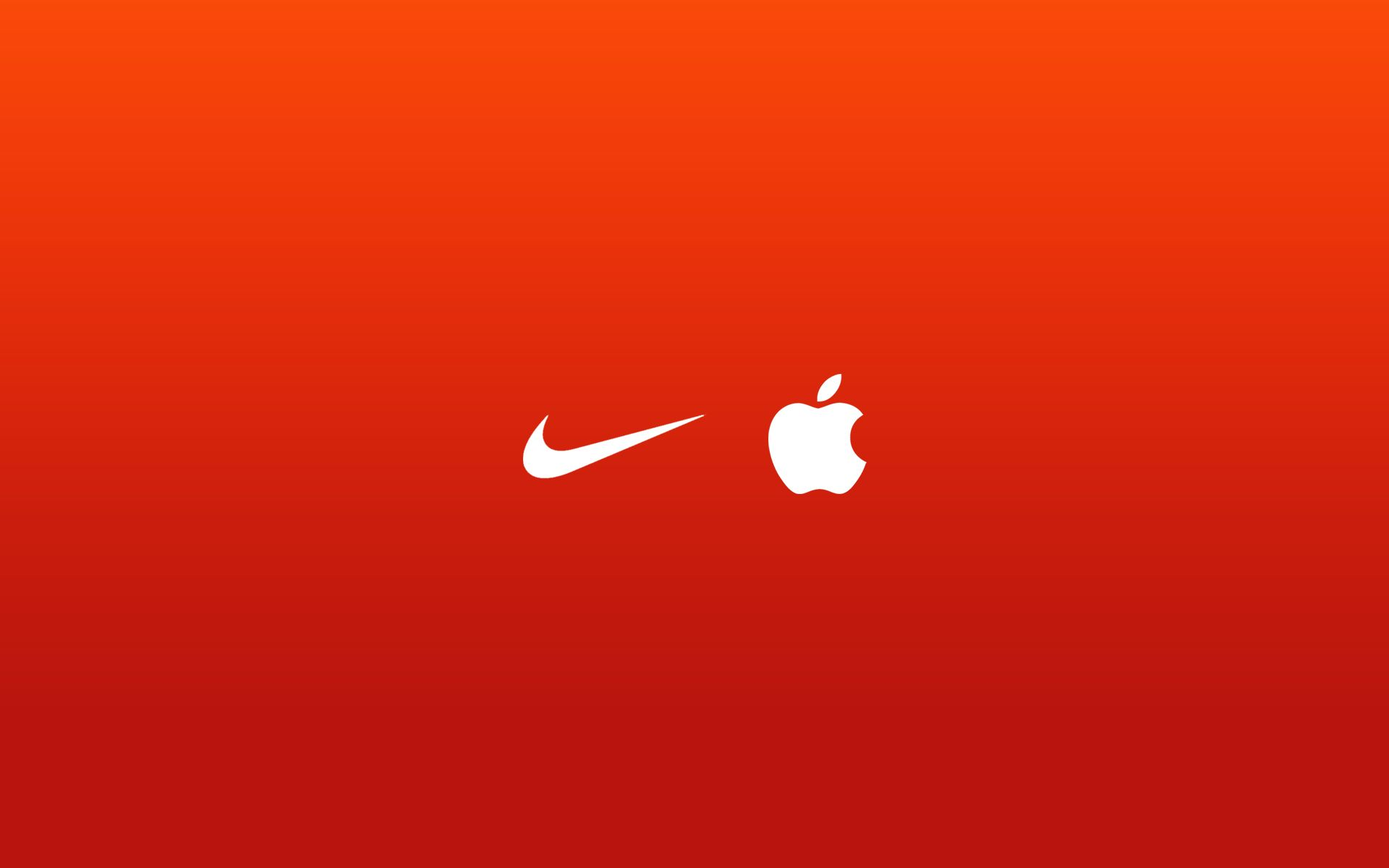 nike logo wallpapers