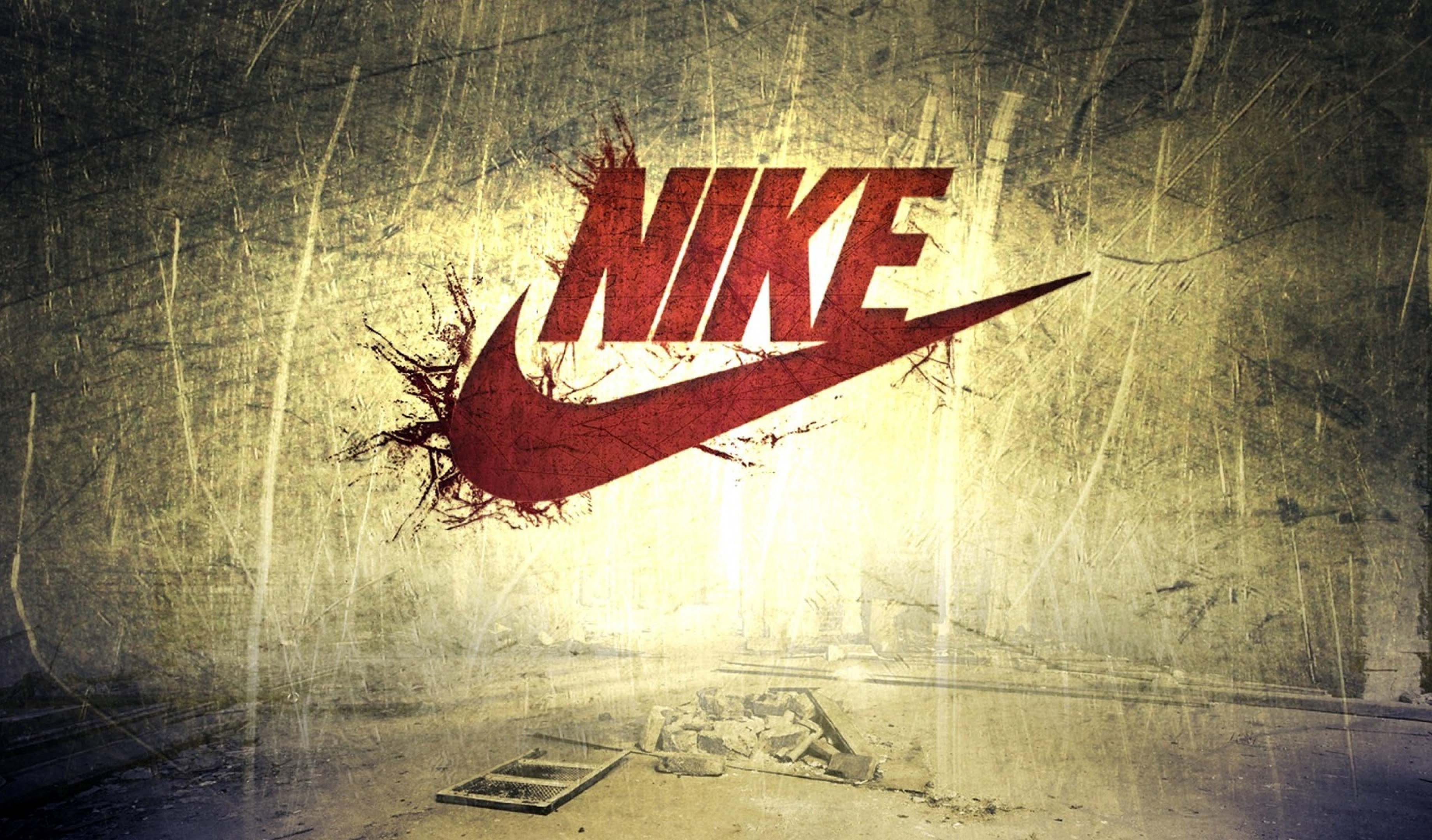 backgrounds nike