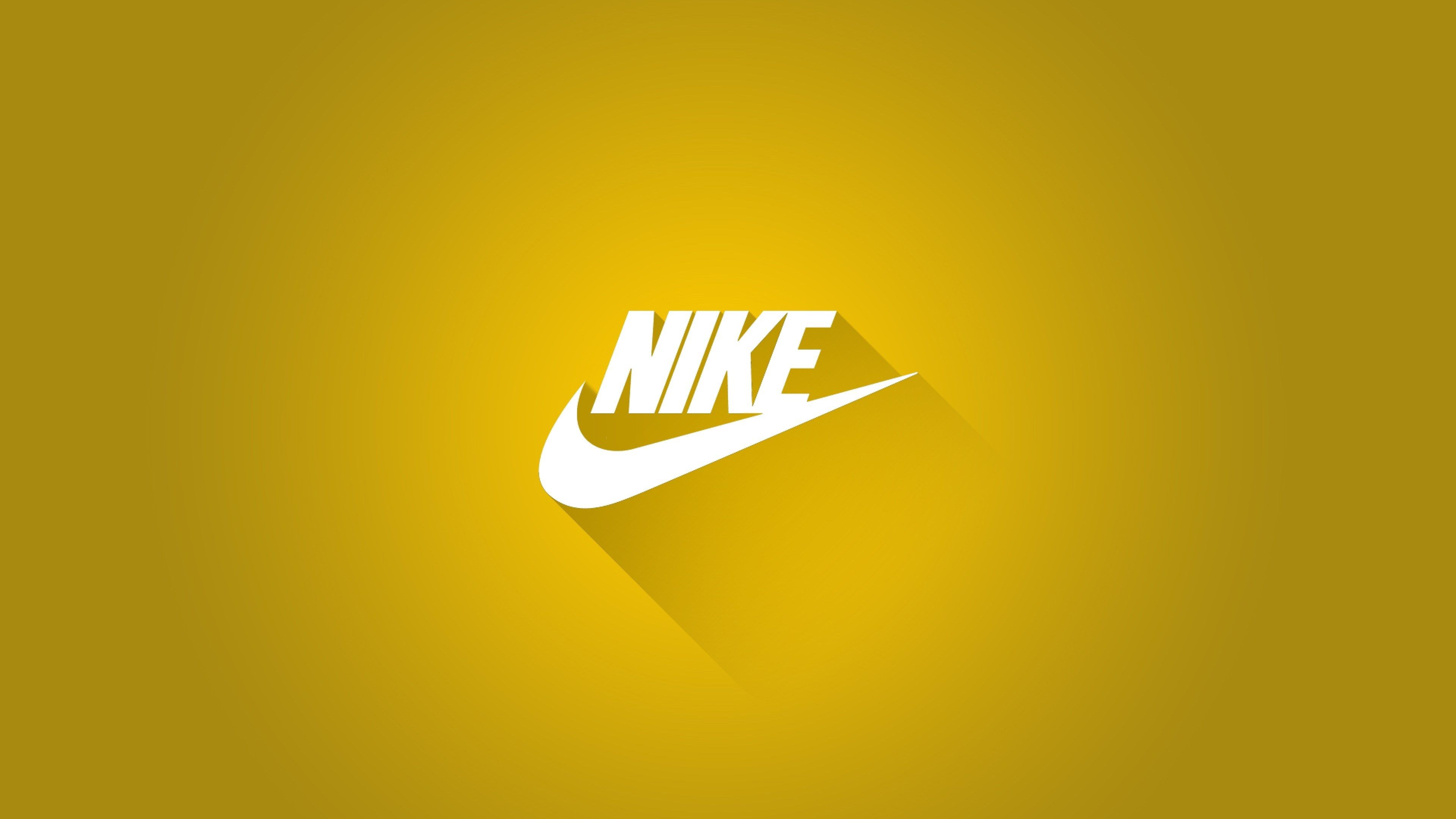 new nike wallpaper