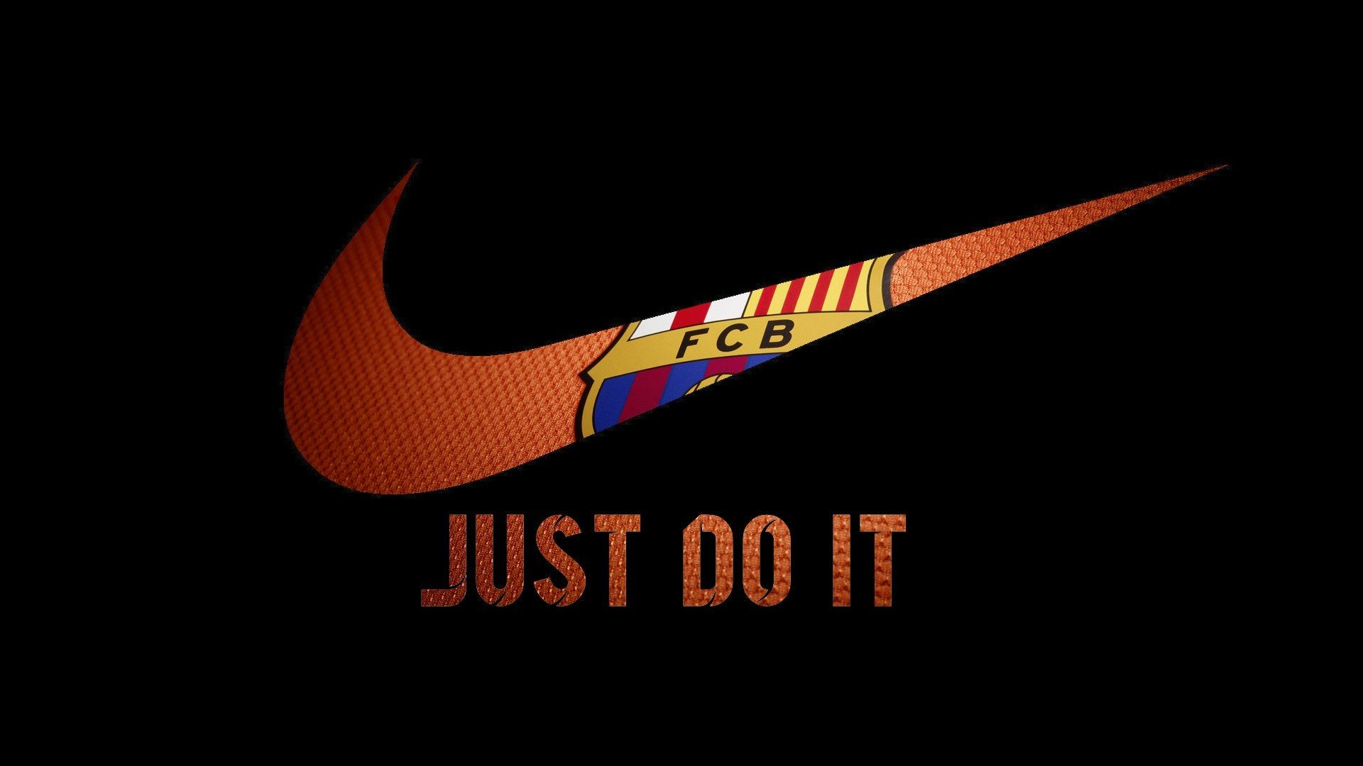 nike download