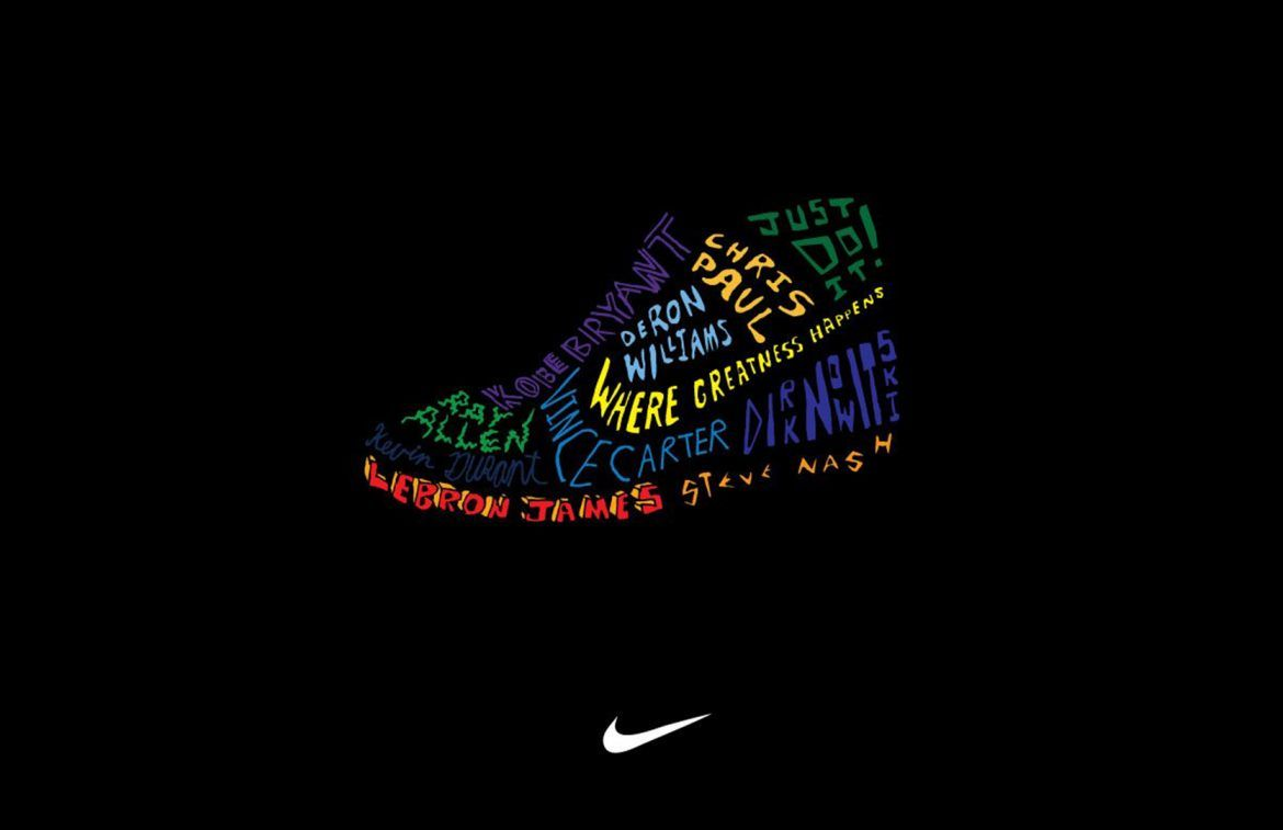 hd nike wallpapers