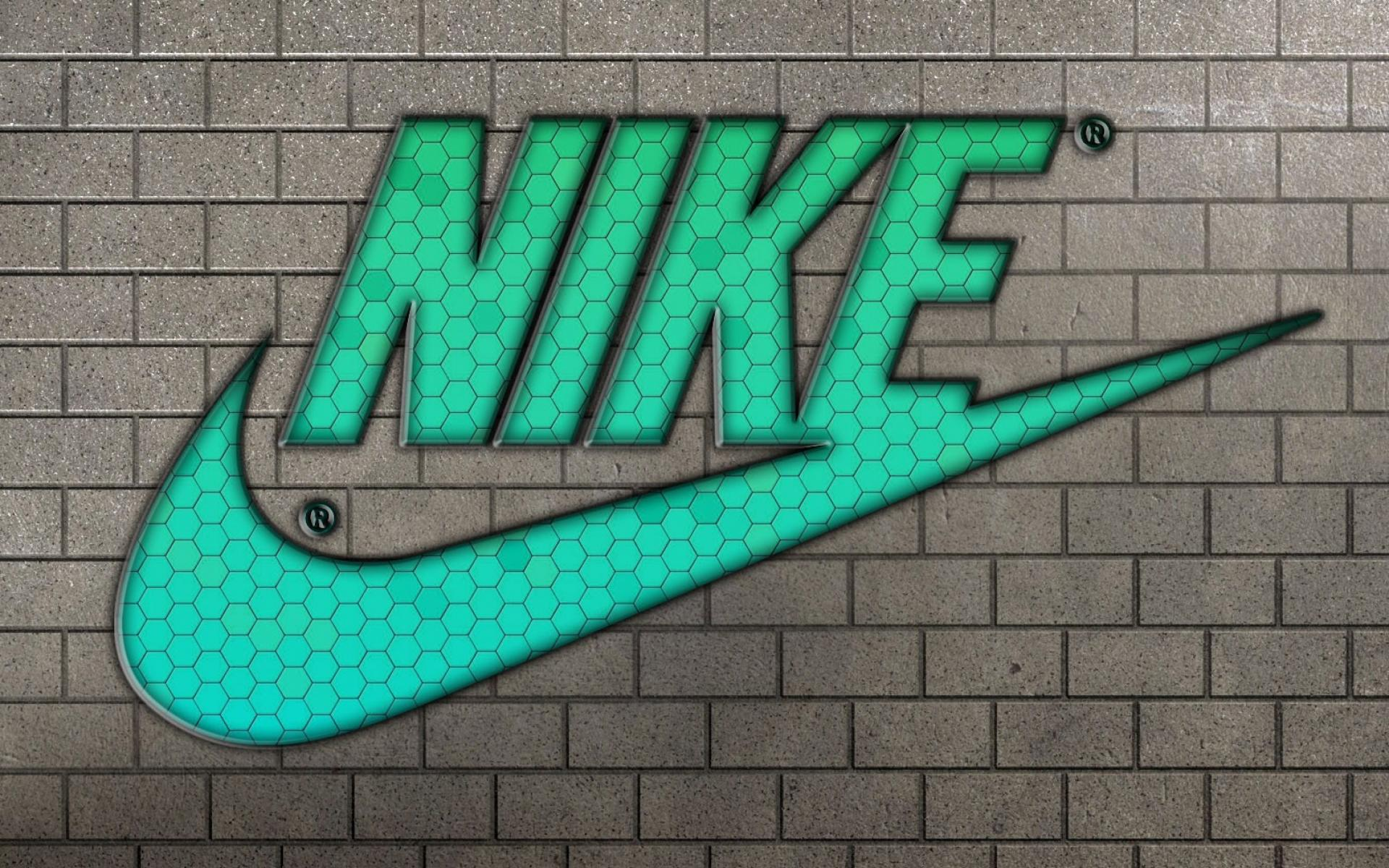 cool wallpapers nike
