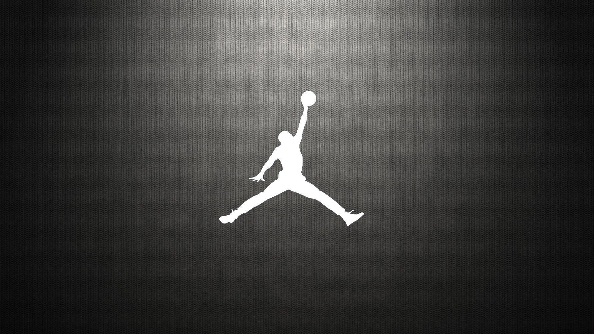 best nike wallpapers