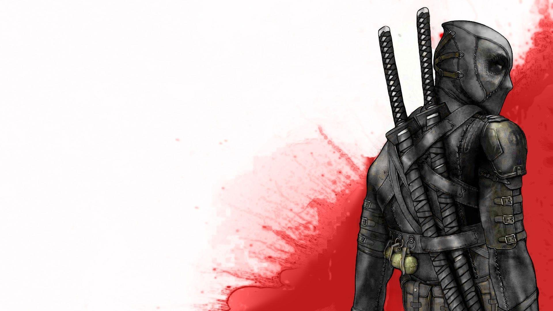 mark of the ninja ora