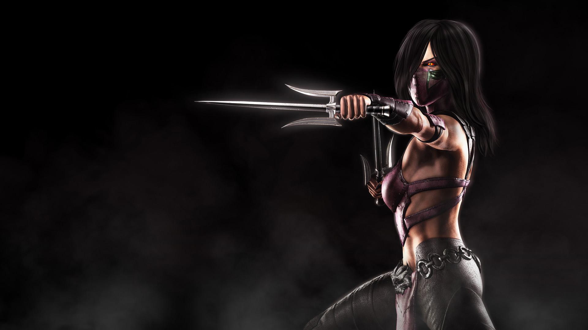 ninjas wallpaper hd