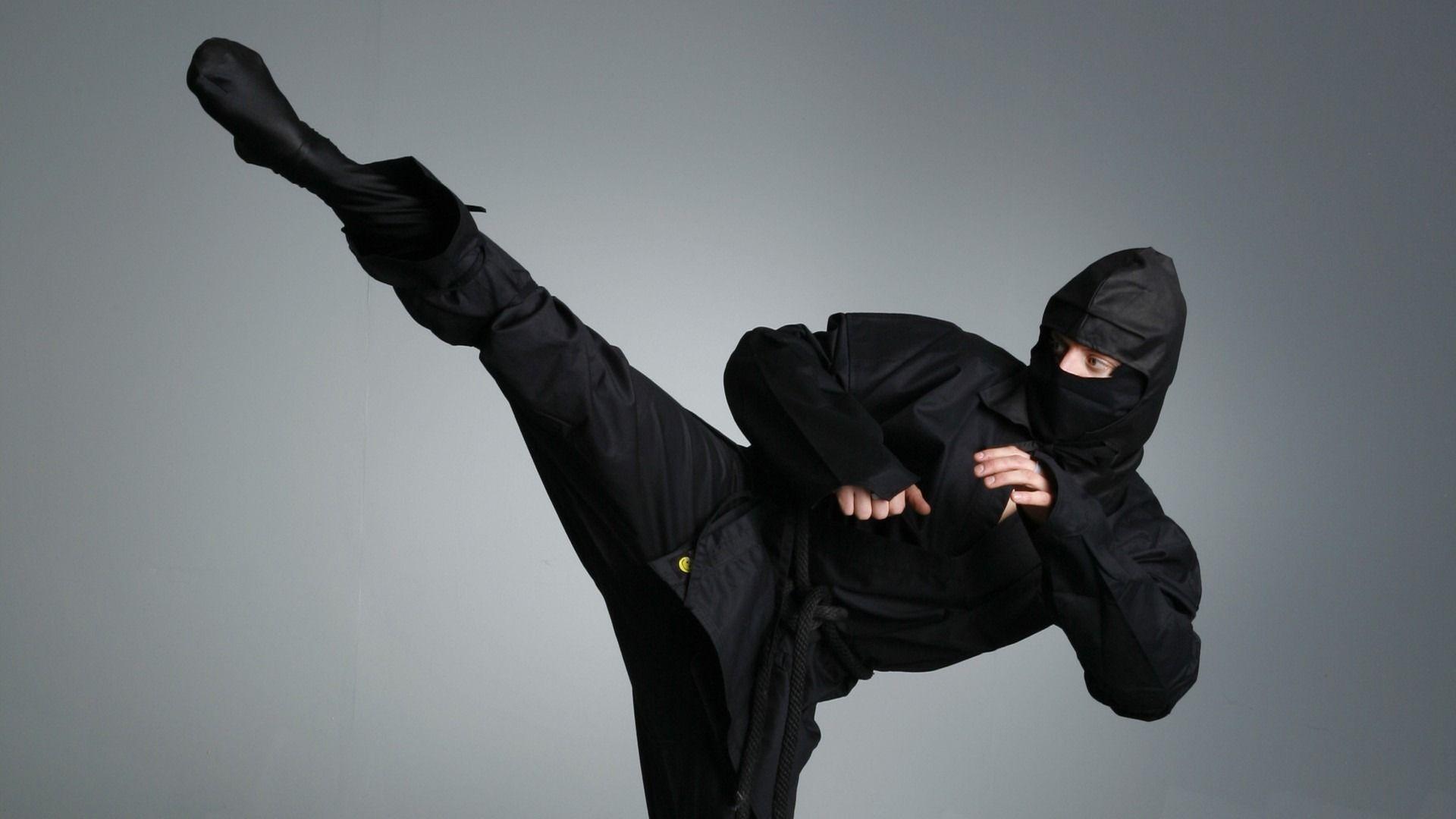 ninja wallpaper 1920x1080