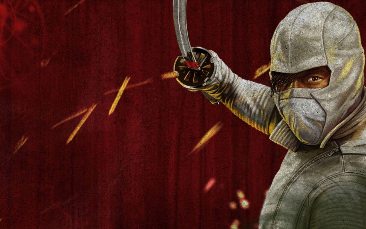 wallpaper ninjas