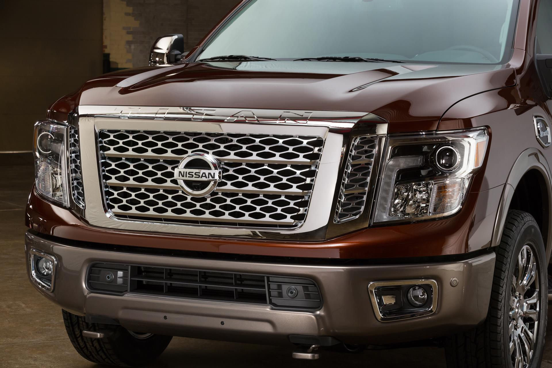 nissan titan pictures, pictures of nissan titan