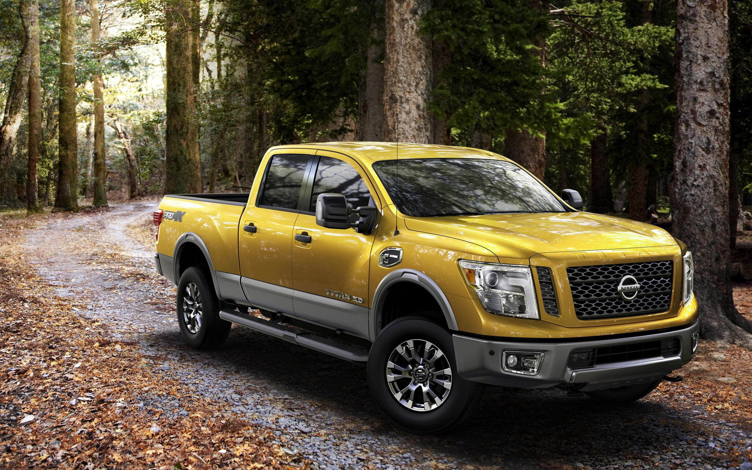 hd wallpapers nissan titan, titan colors