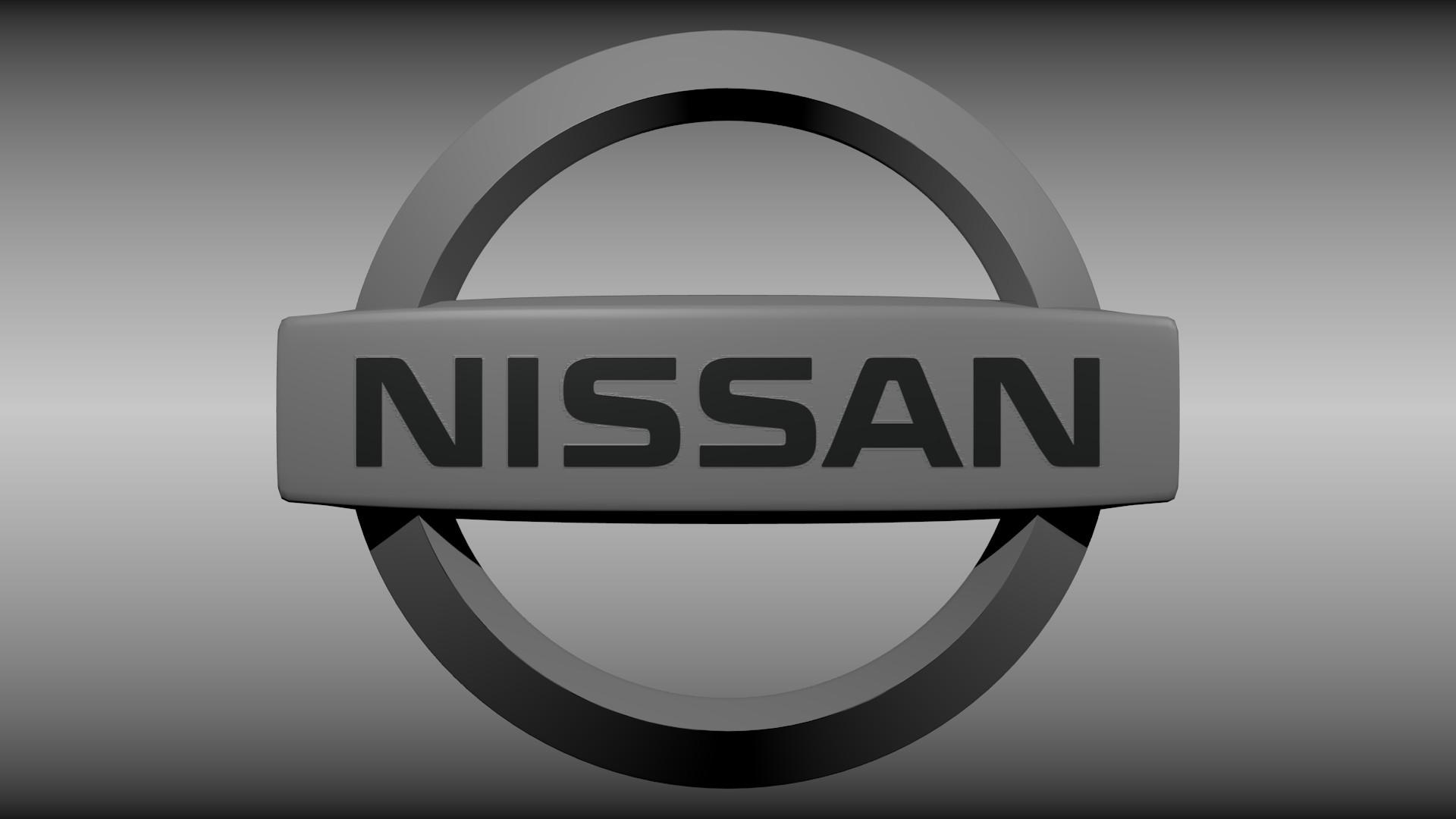 nissan titan truck logo wallpapers, nissan tita