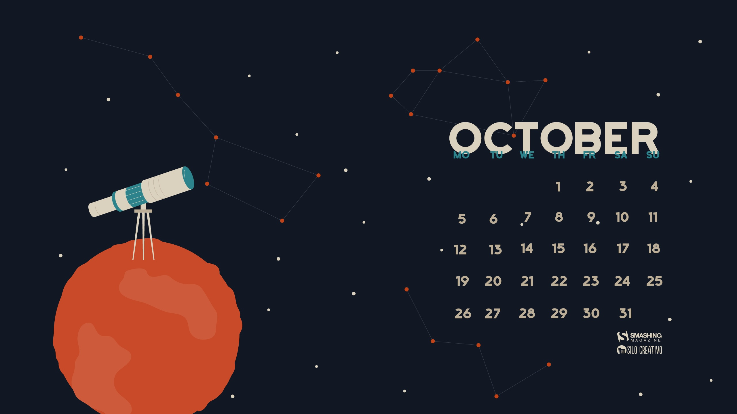 2 october wallpaper download