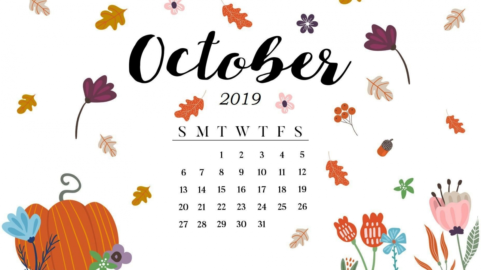 October 2020 Wallpaper 43 (1536x864)