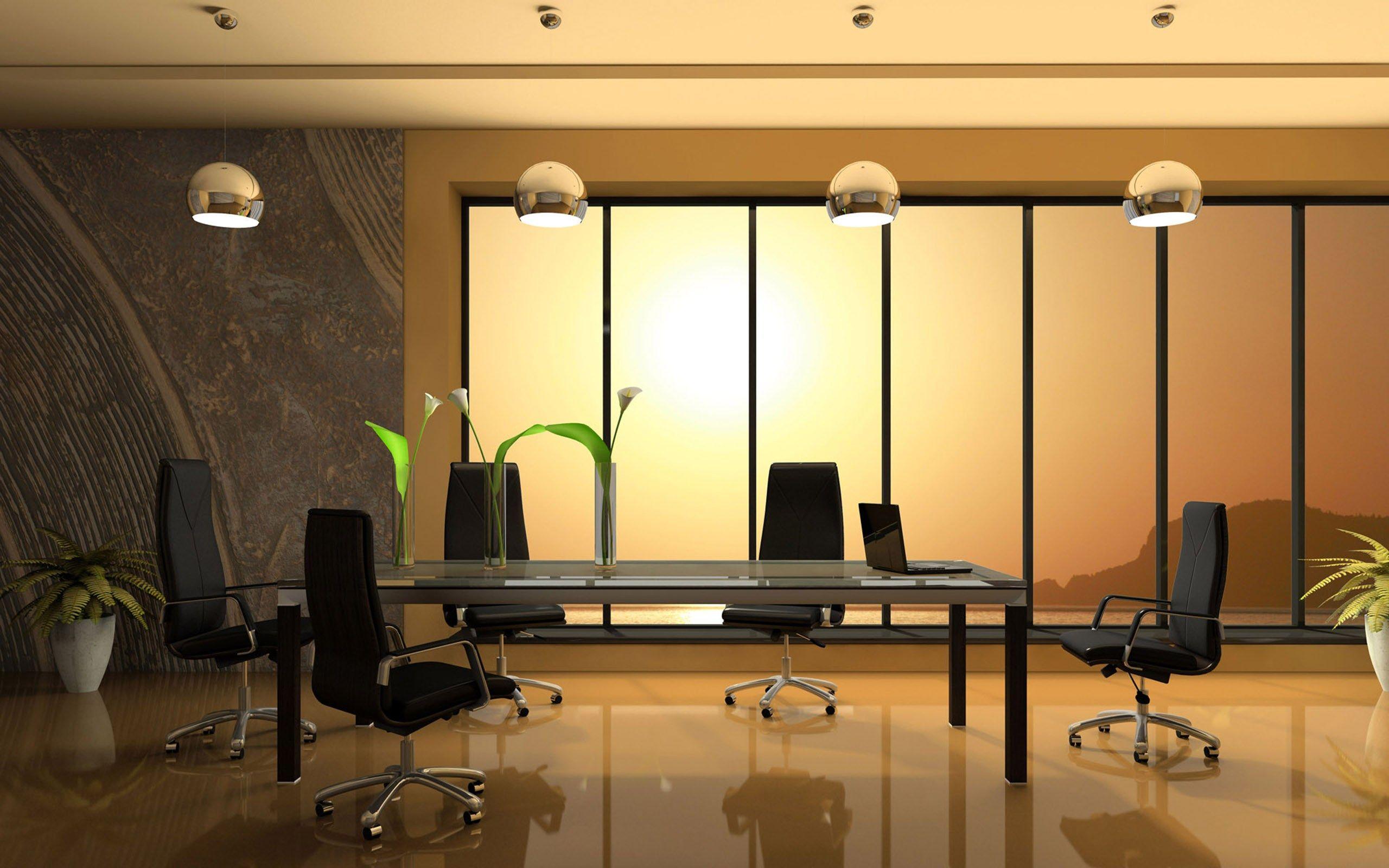 office wallpaper texture