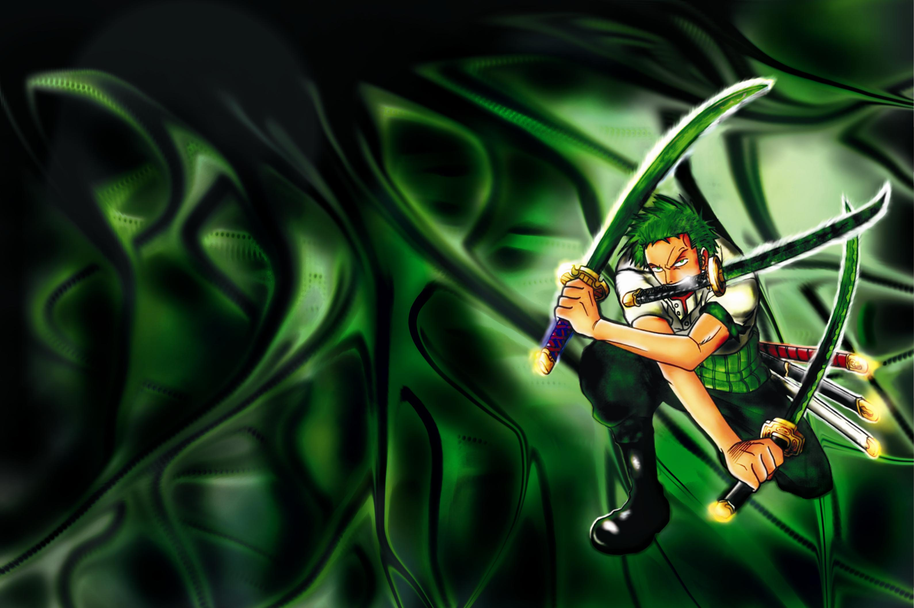 wallpaper one piece hd 1366x768