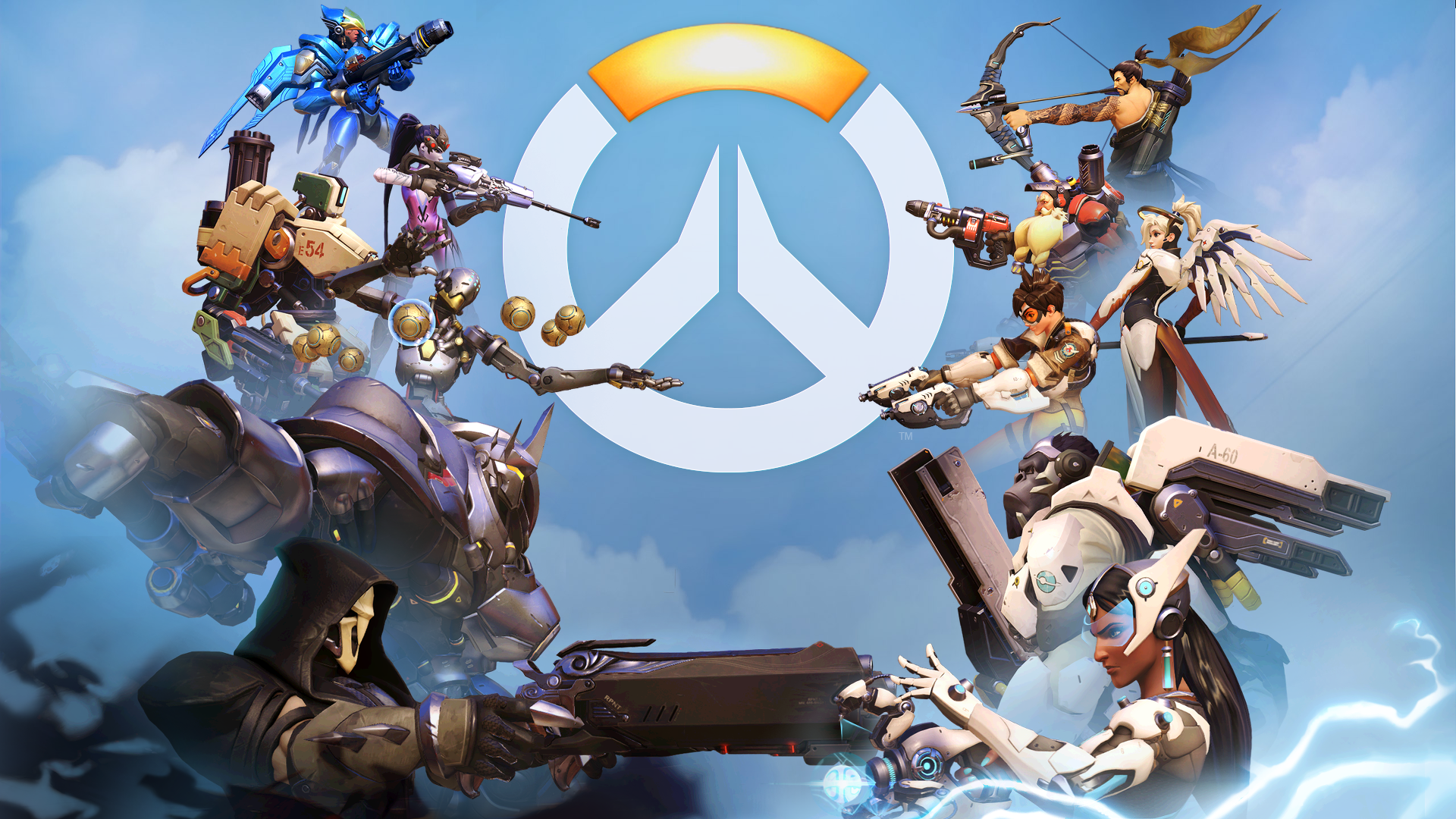 overwatch background 1280x720