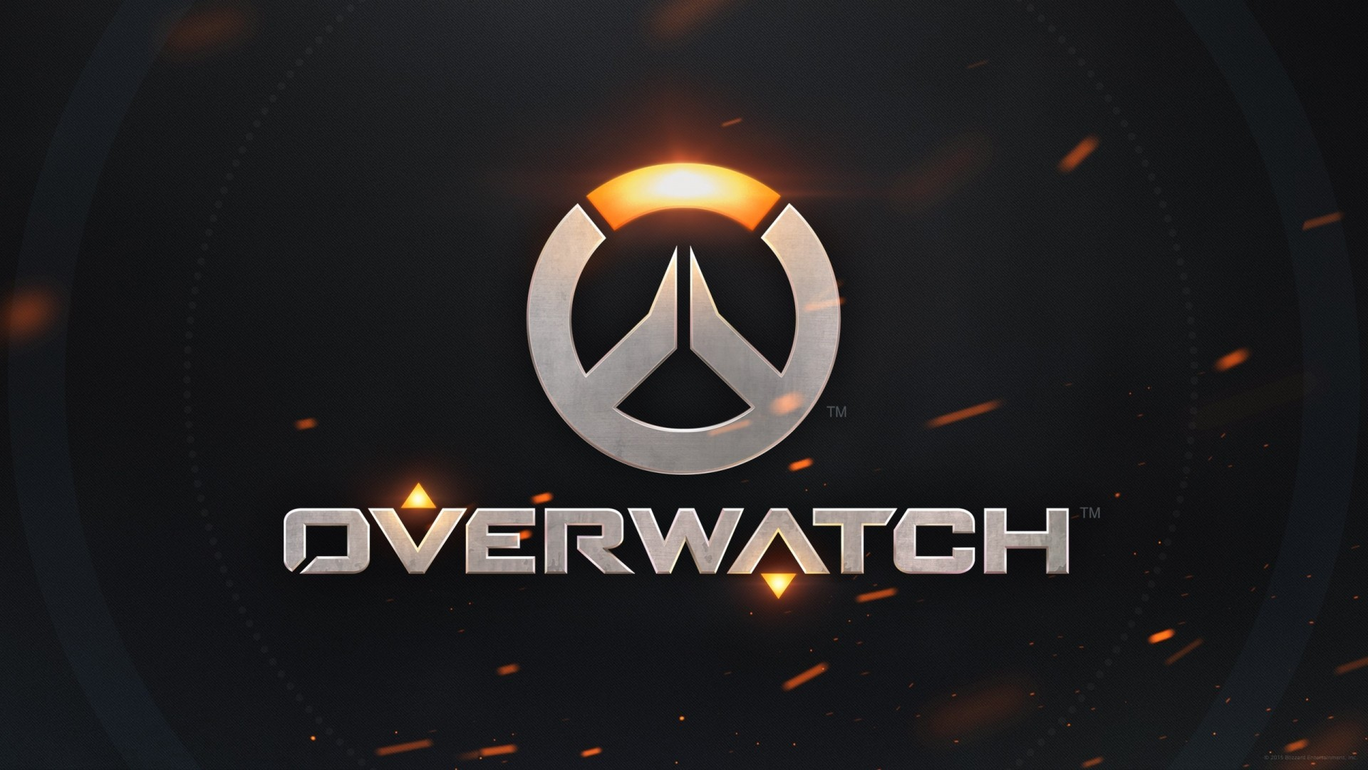overwatch hd background