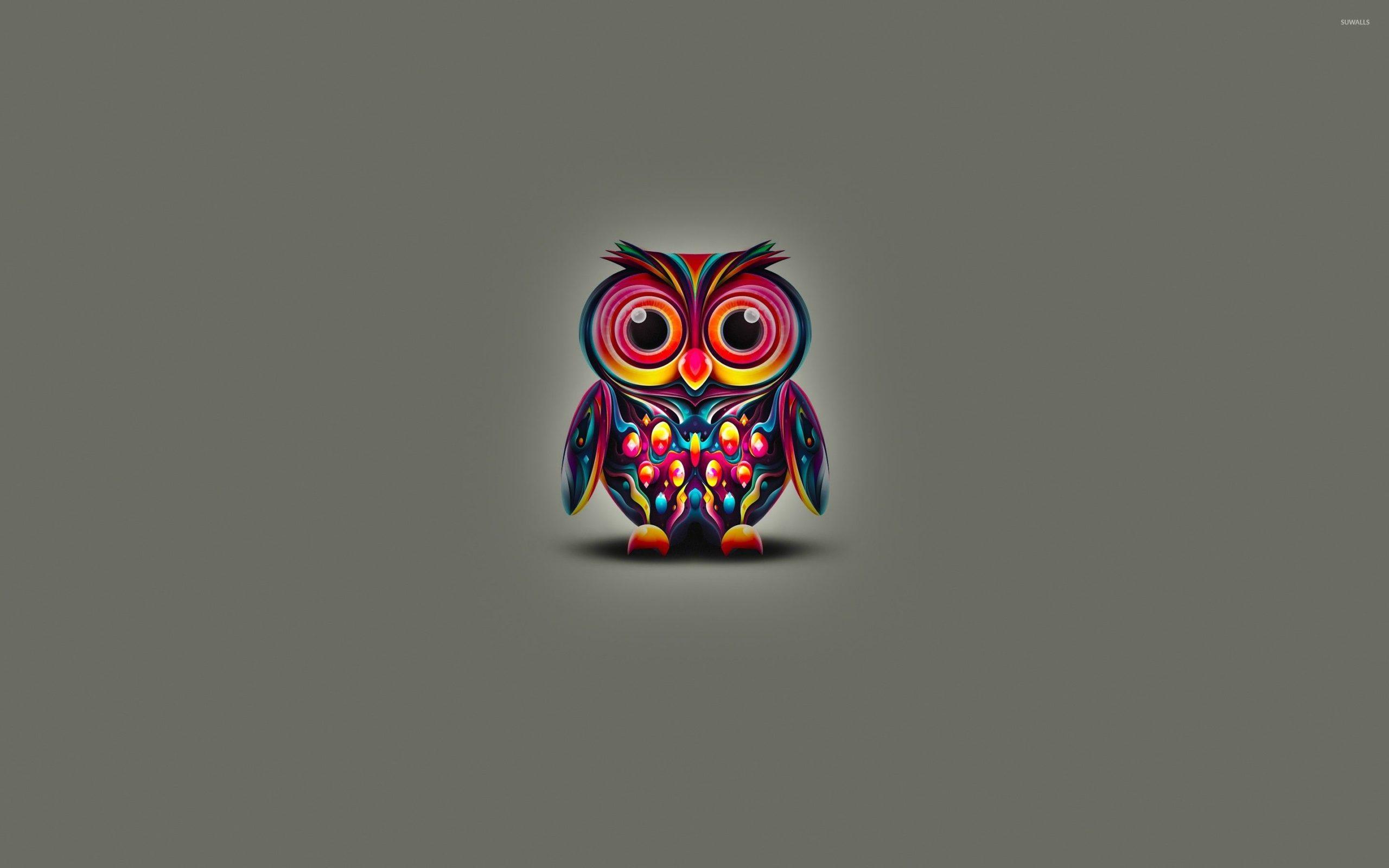 owl pics free