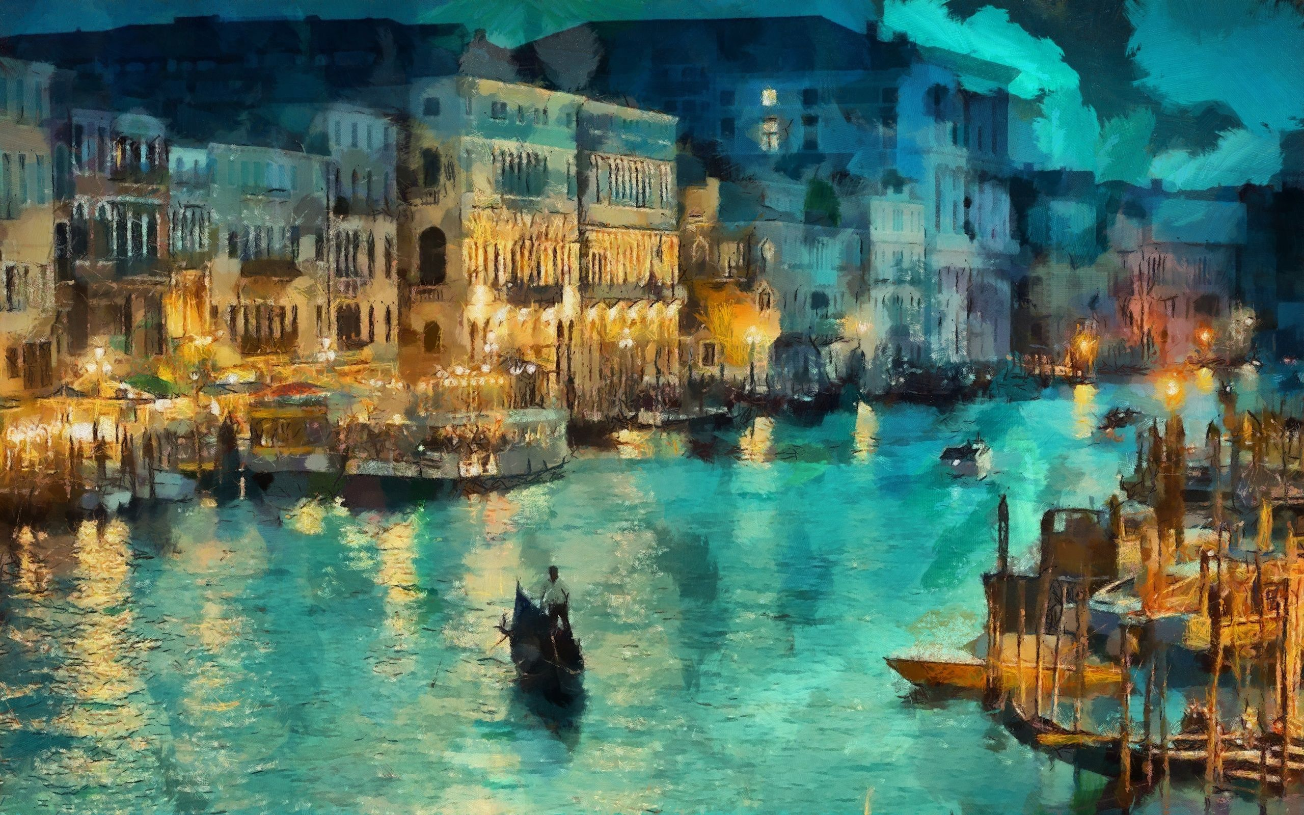 free download painting images