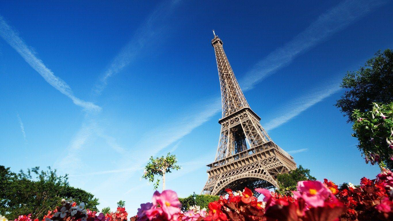 paris wallpaper, wallpaper paris theme, paris themed wallpaper