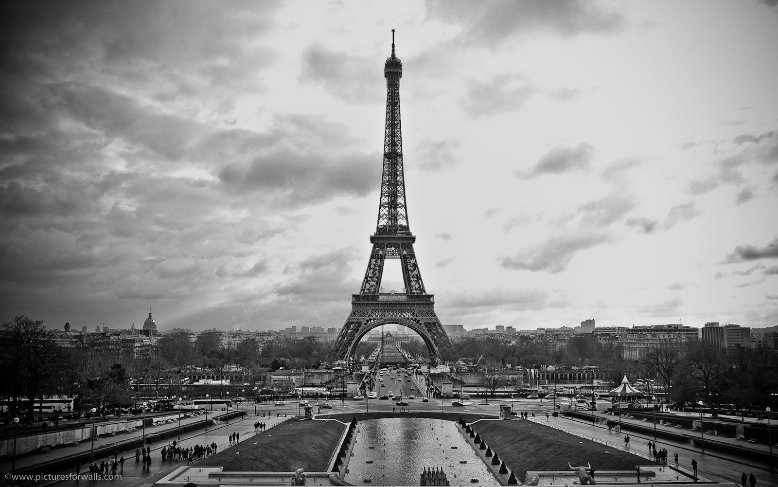 paris desktop wallpapers, high resolution widescreen desktop wallpaper